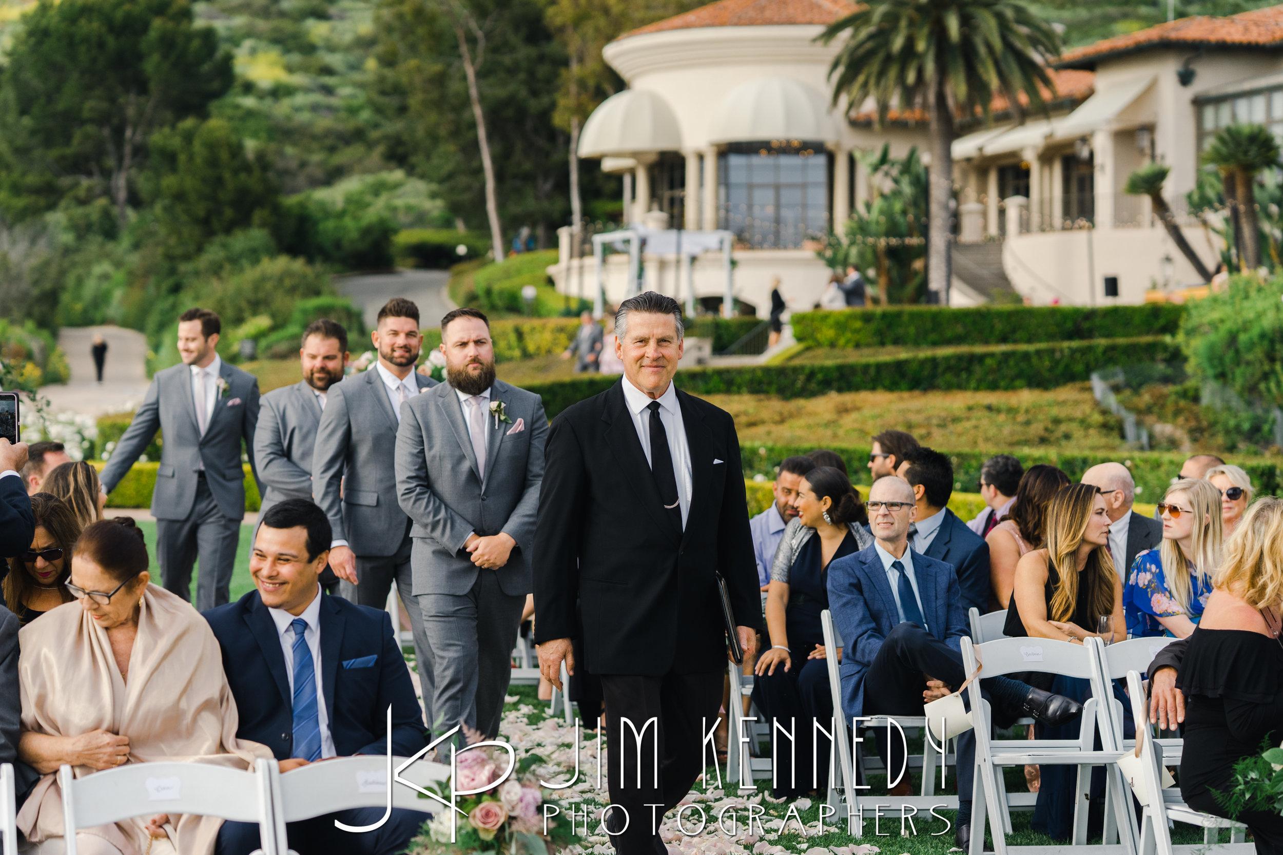 pelican-hill-wedding-jim-kenedy-photographers_0098.JPG