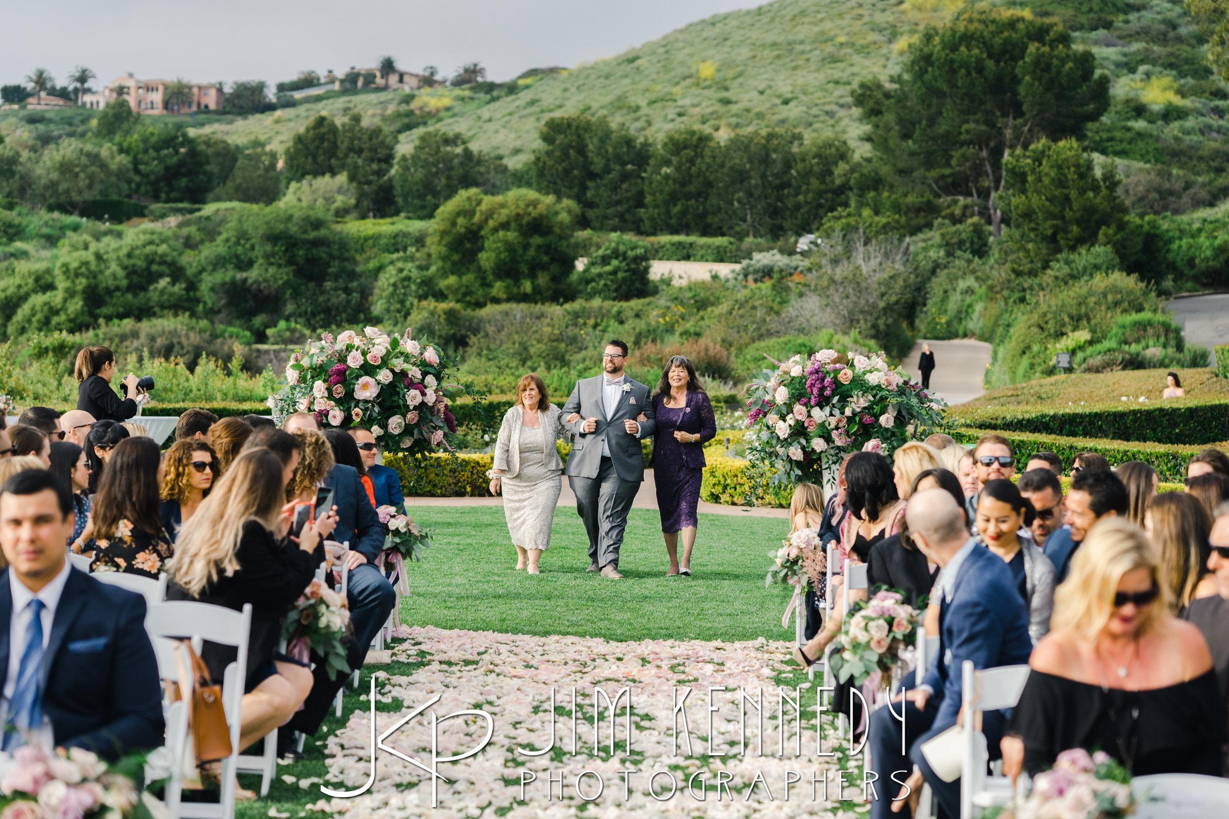 pelican-hill-wedding-jim-kenedy-photographers_0099.JPG