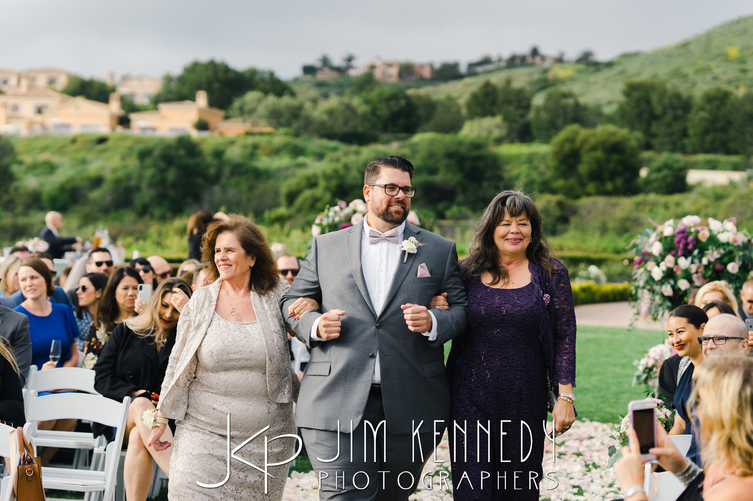 pelican-hill-wedding-jim-kenedy-photographers_0100.JPG