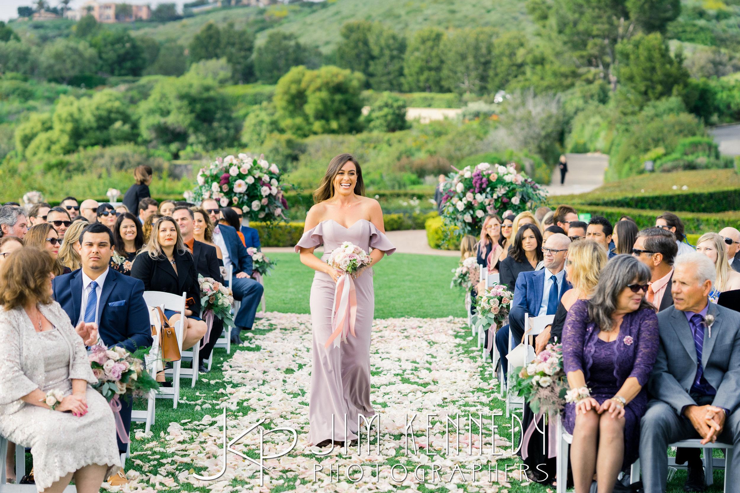 pelican-hill-wedding-jim-kenedy-photographers_0105.JPG
