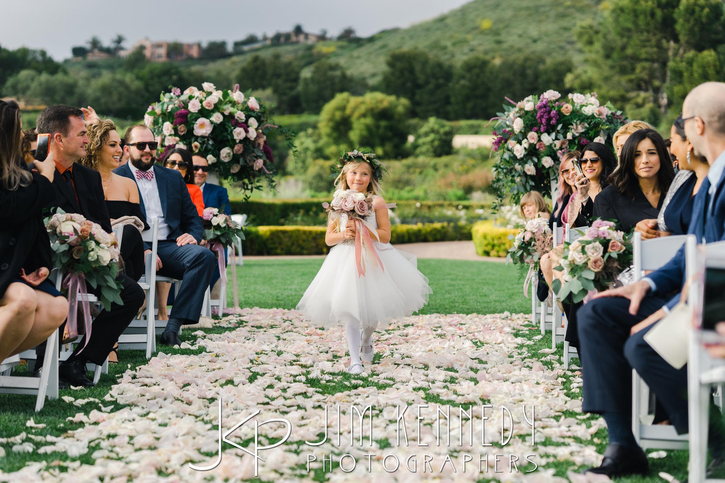 pelican-hill-wedding-jim-kenedy-photographers_0108.JPG