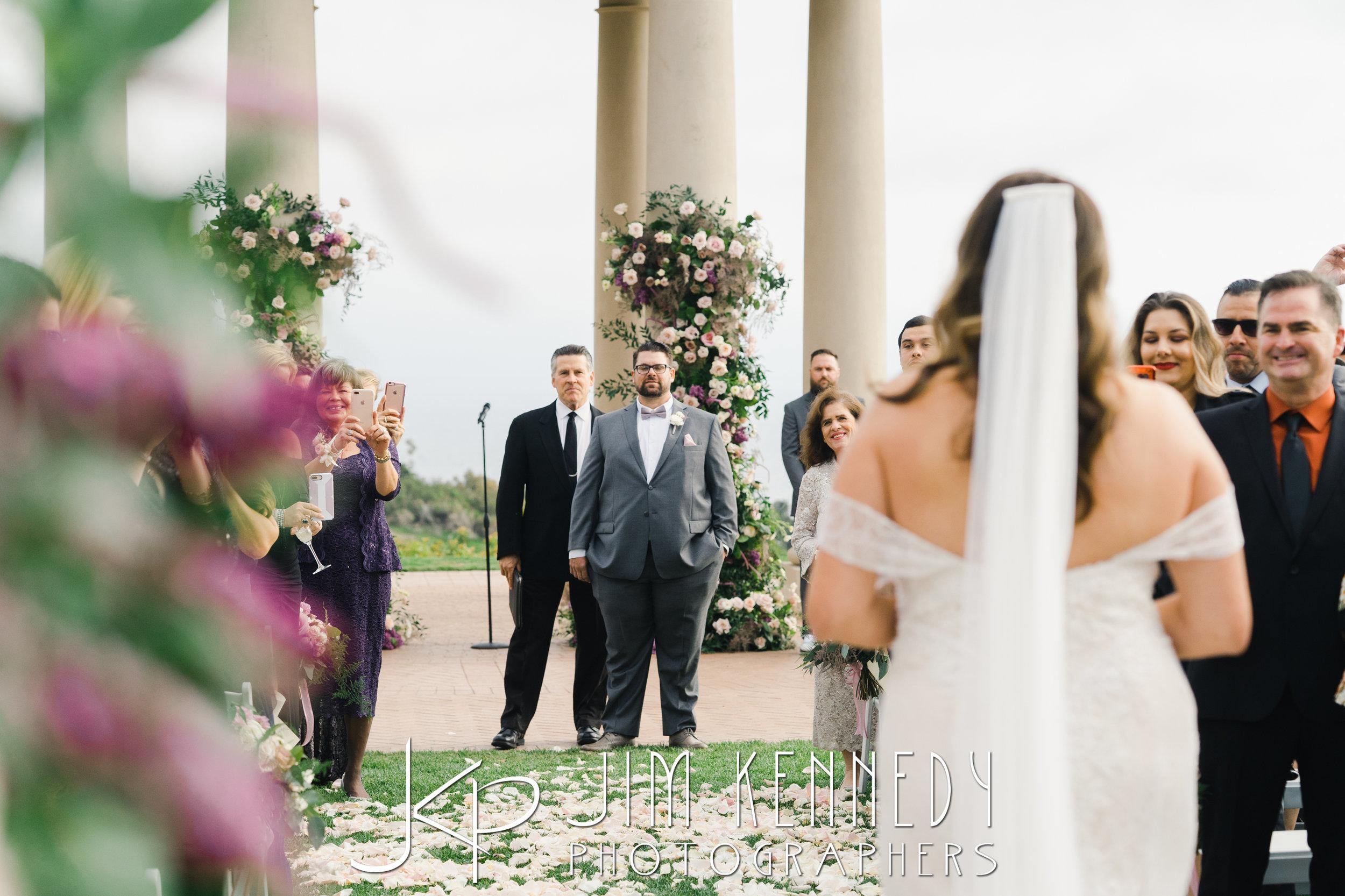 pelican-hill-wedding-jim-kenedy-photographers_0110.JPG