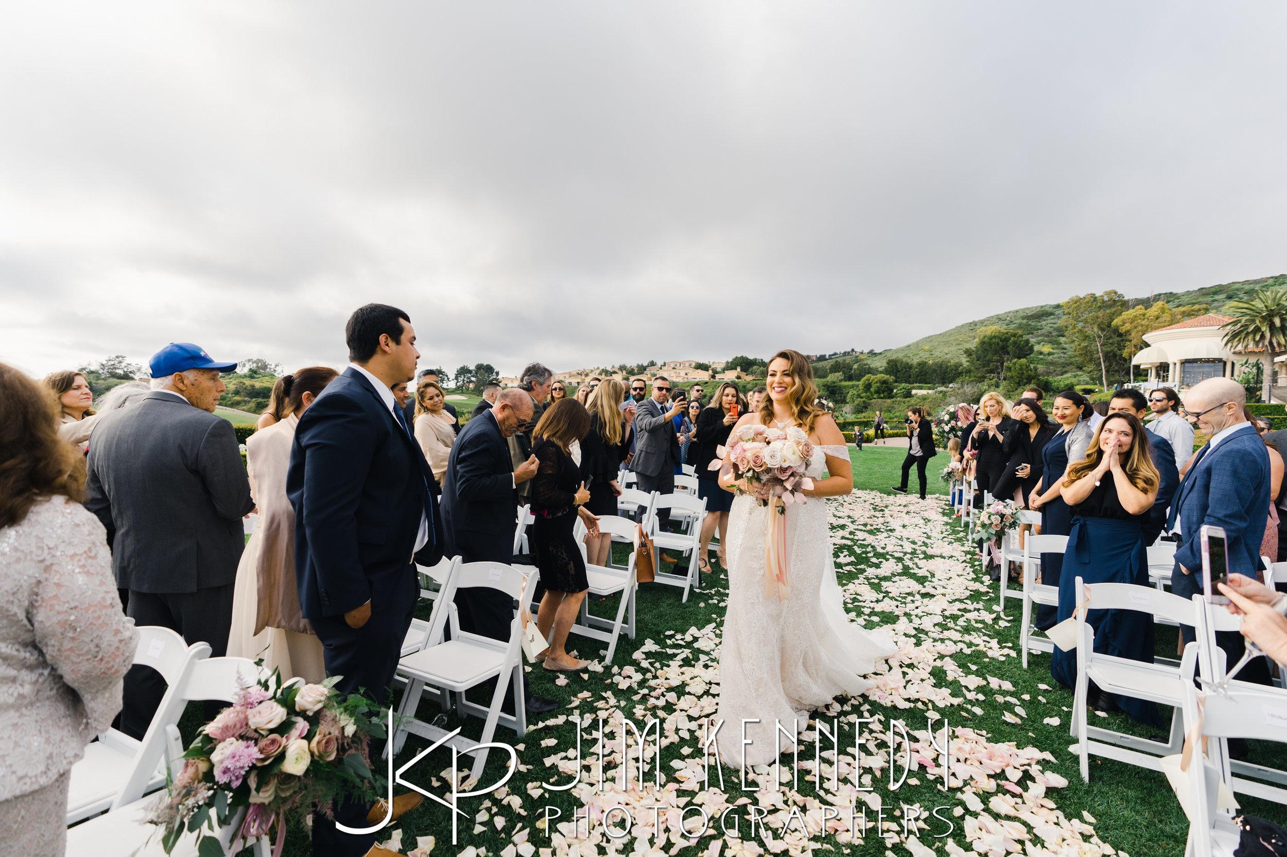pelican-hill-wedding-jim-kenedy-photographers_0111.JPG