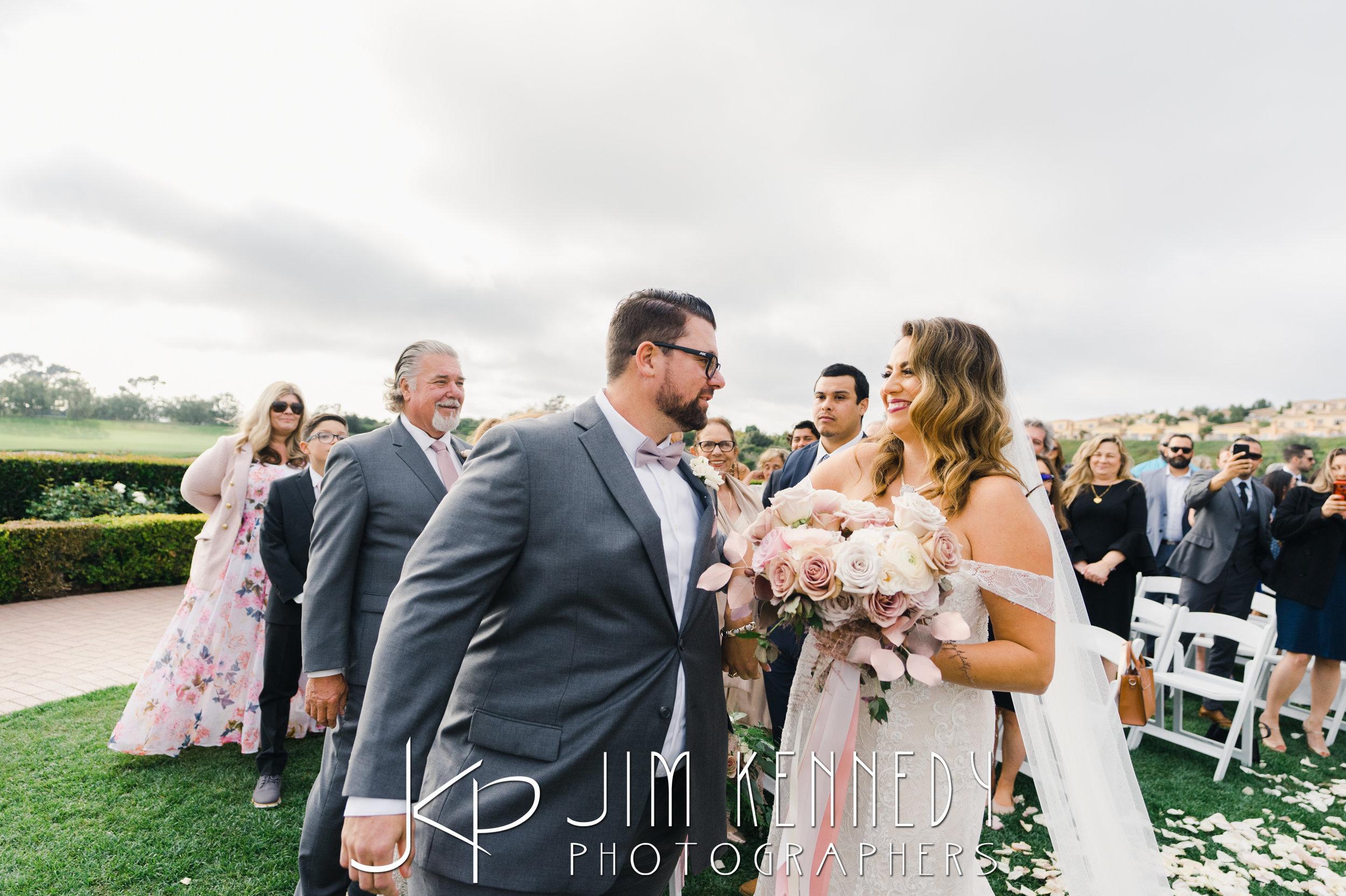 pelican-hill-wedding-jim-kenedy-photographers_0112.JPG