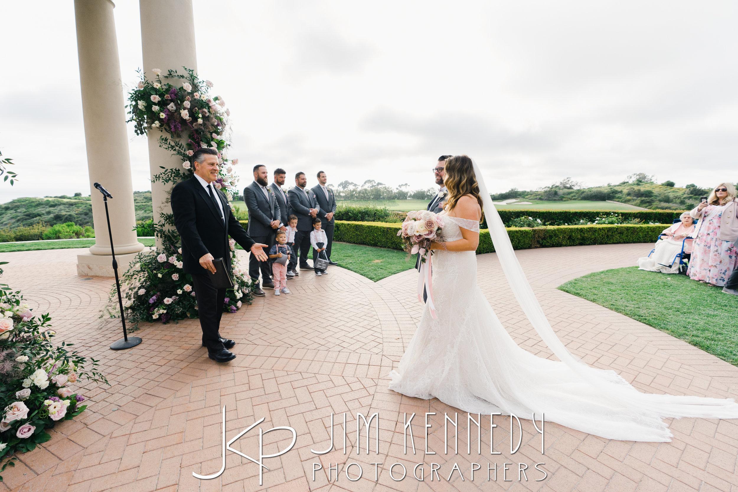 pelican-hill-wedding-jim-kenedy-photographers_0113.JPG