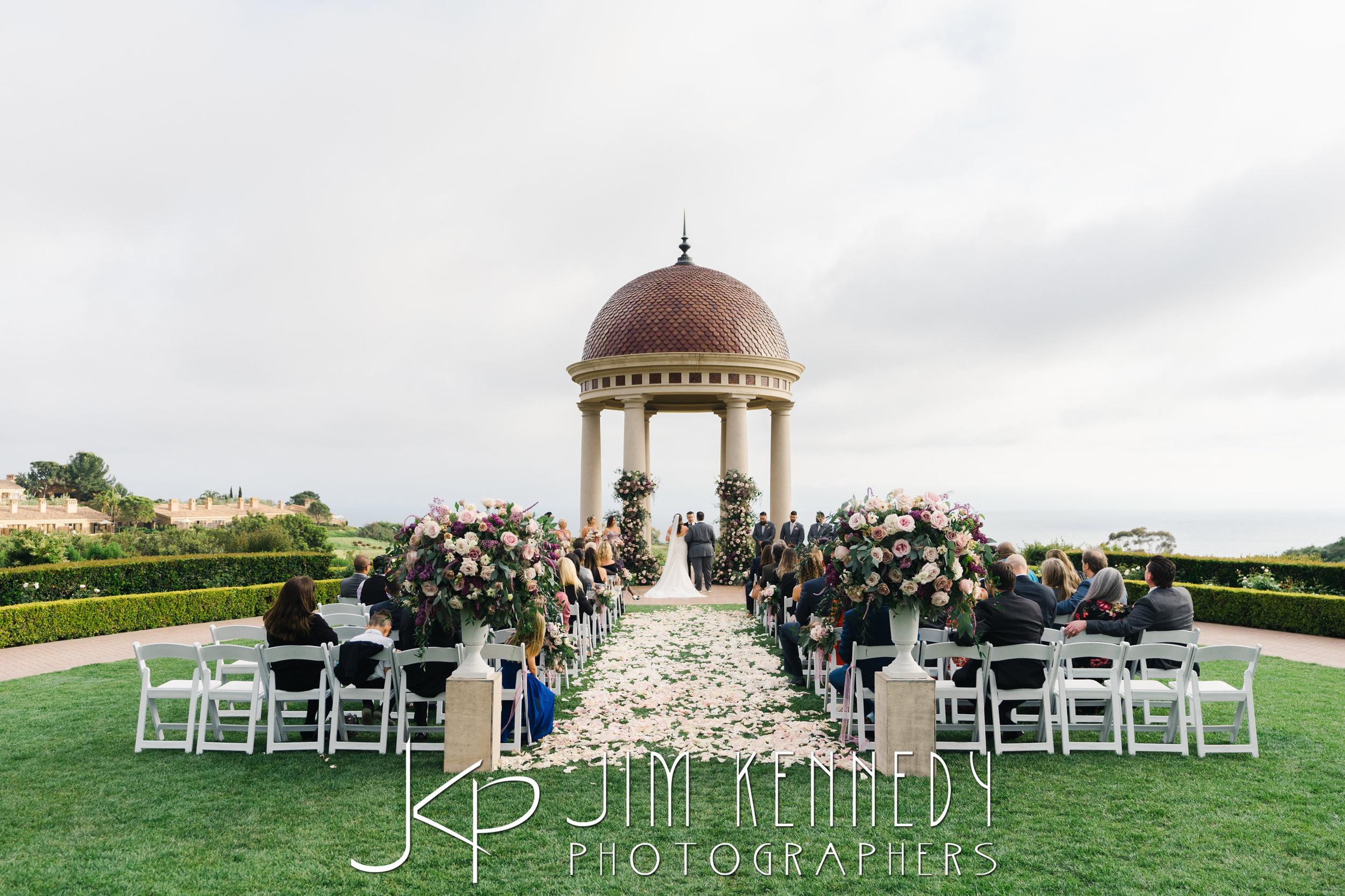 pelican-hill-wedding-jim-kenedy-photographers_0114.JPG
