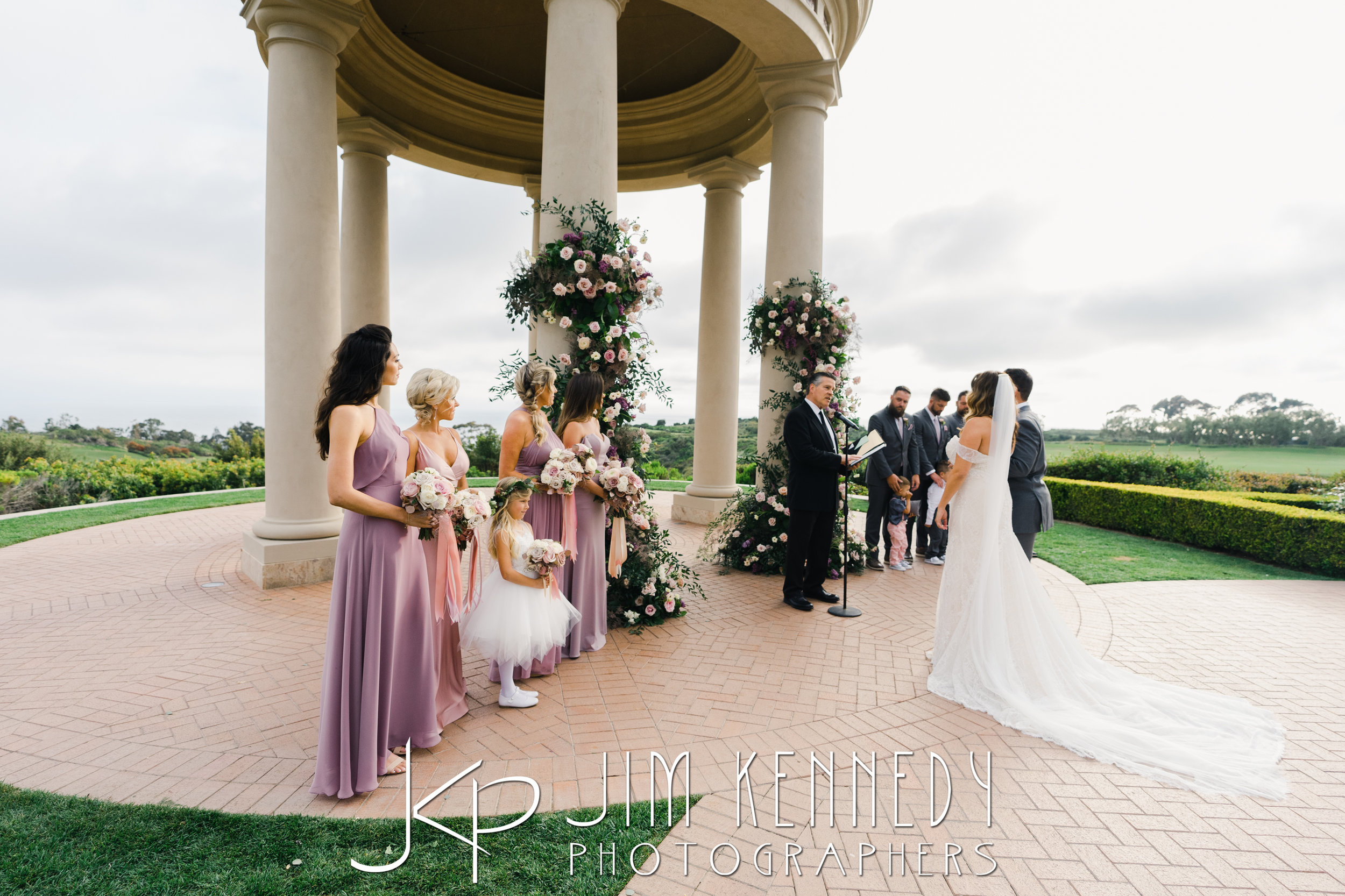 pelican-hill-wedding-jim-kenedy-photographers_0115.JPG
