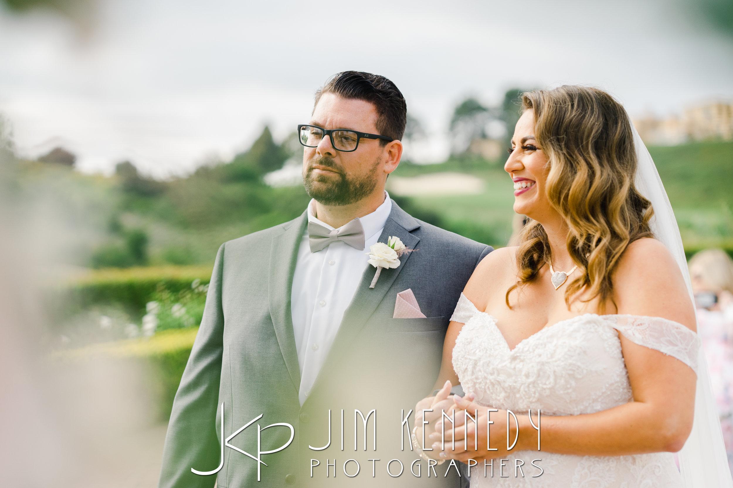 pelican-hill-wedding-jim-kenedy-photographers_0116.JPG