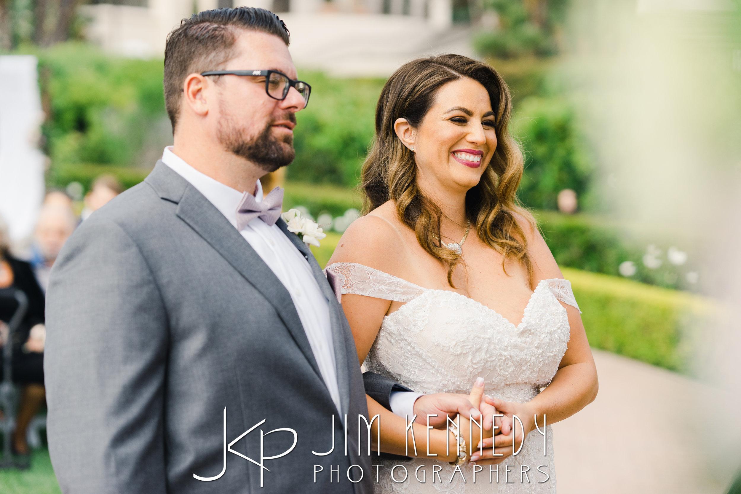 pelican-hill-wedding-jim-kenedy-photographers_0117.JPG