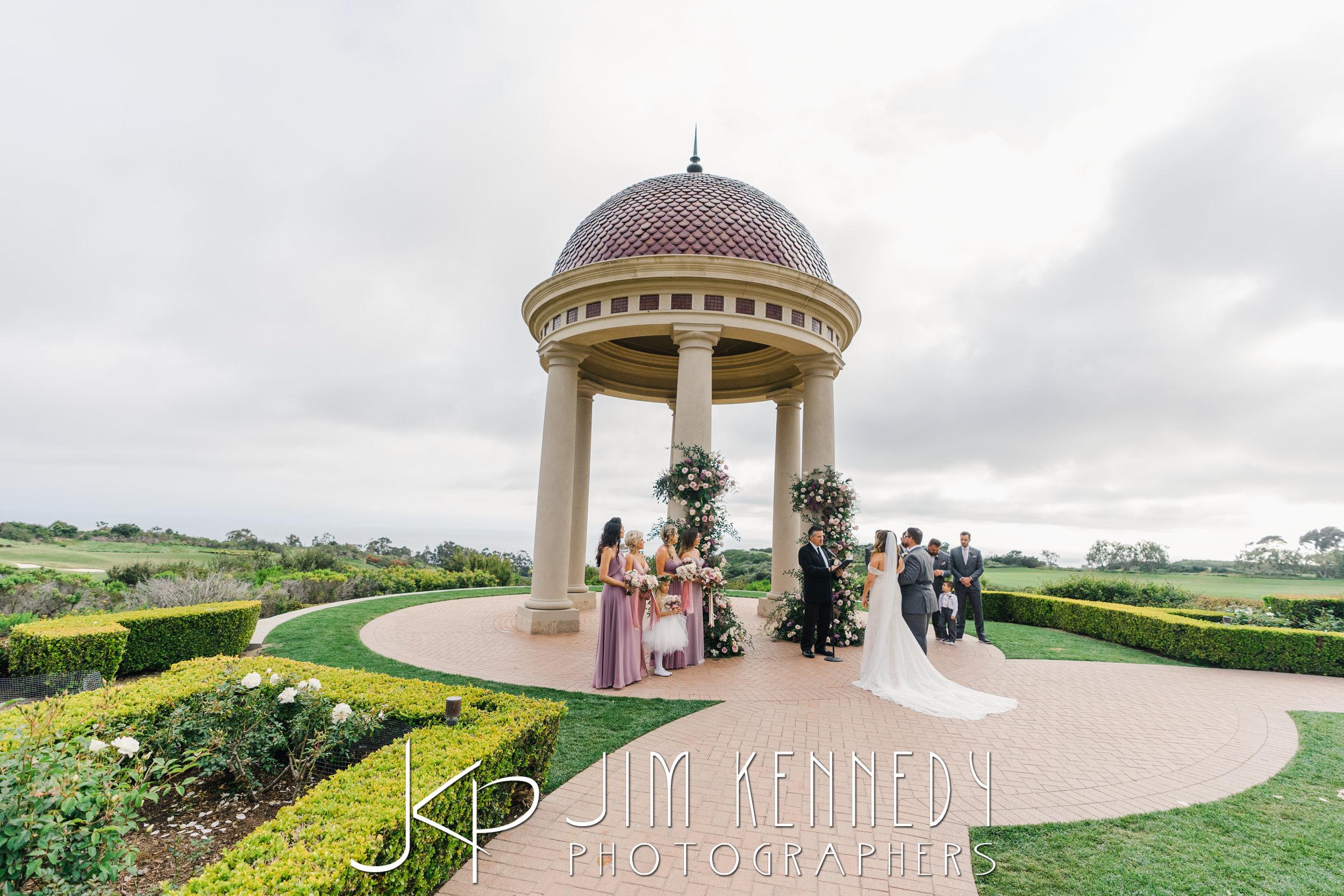 pelican-hill-wedding-jim-kenedy-photographers_0118.JPG