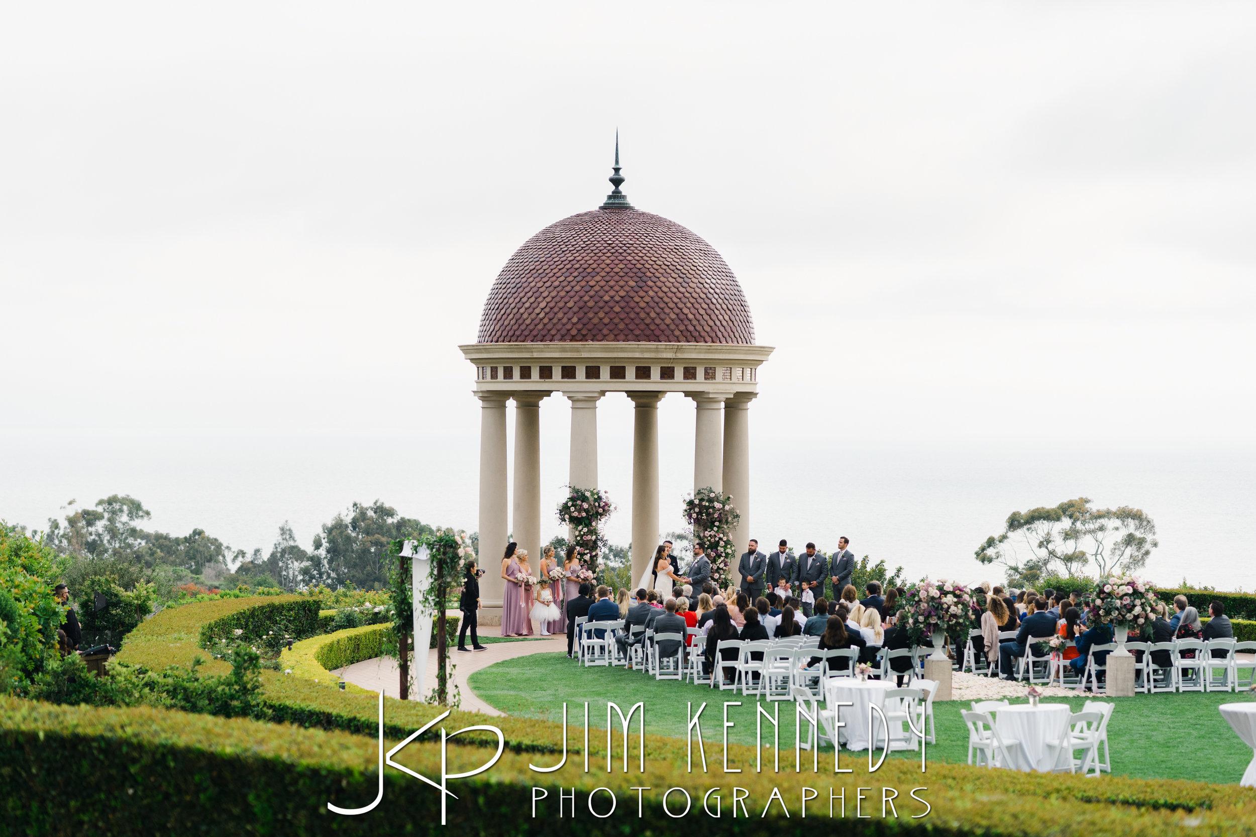 pelican-hill-wedding-jim-kenedy-photographers_0121.JPG