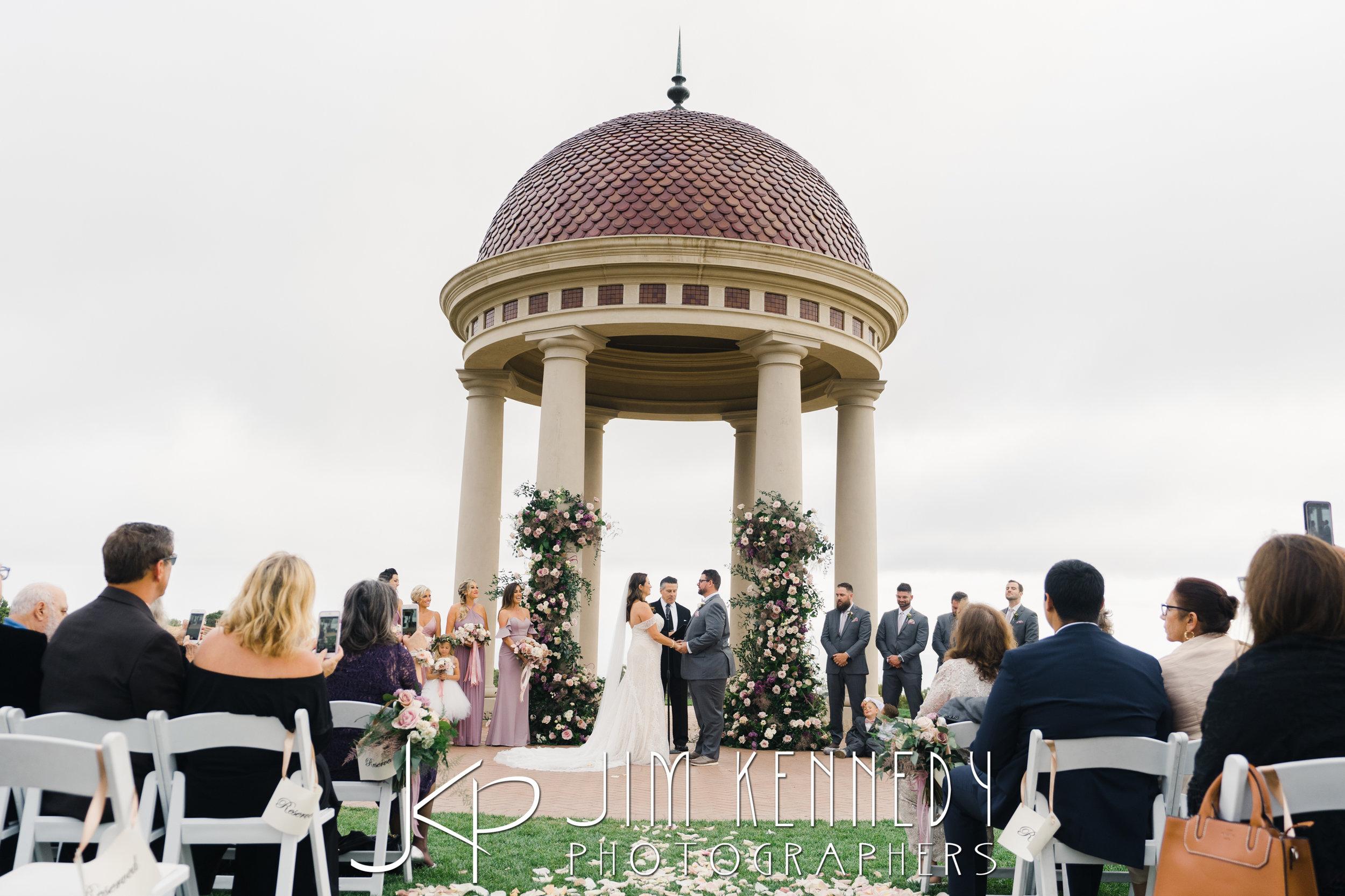 pelican-hill-wedding-jim-kenedy-photographers_0125.JPG