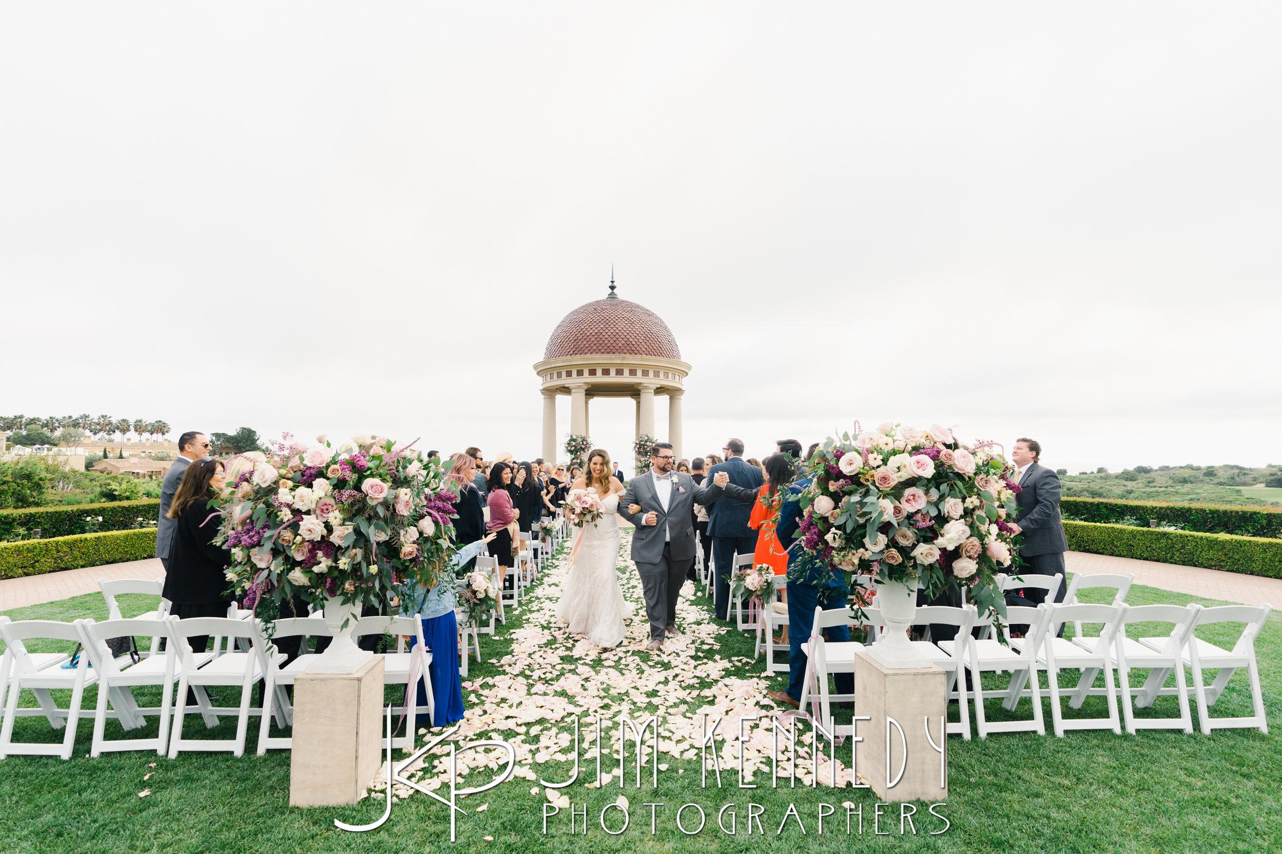 pelican-hill-wedding-jim-kenedy-photographers_0130.JPG
