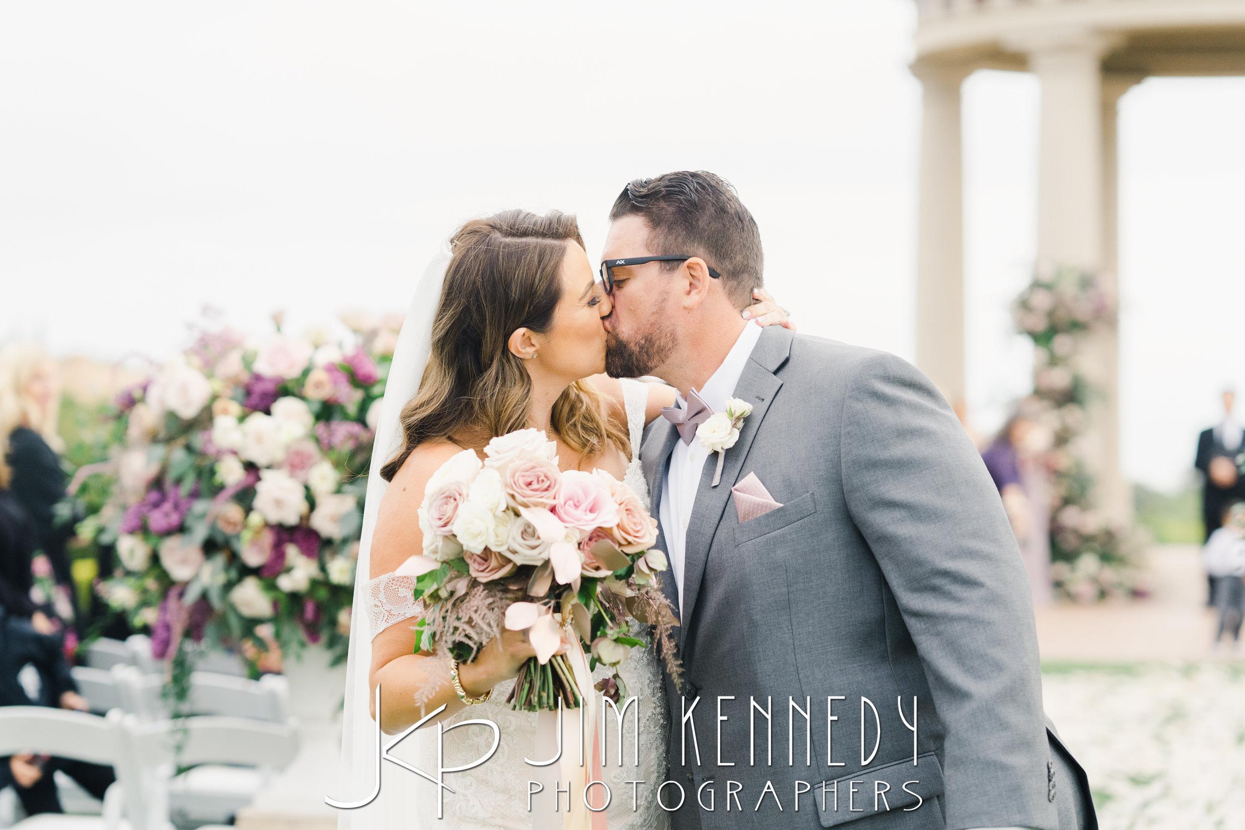 pelican-hill-wedding-jim-kenedy-photographers_0131.JPG