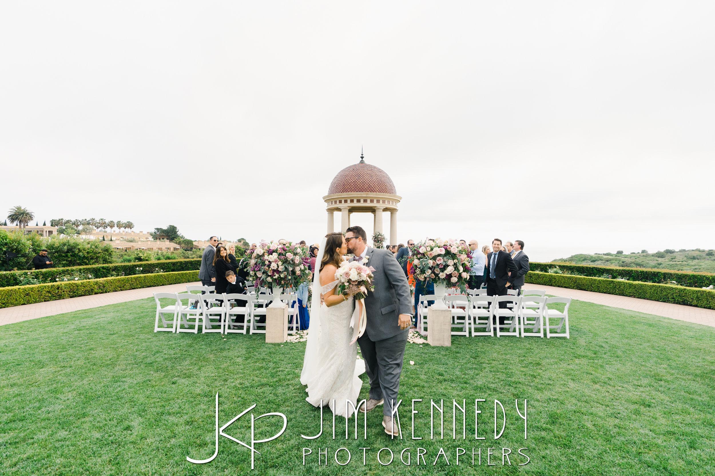 pelican-hill-wedding-jim-kenedy-photographers_0132.JPG