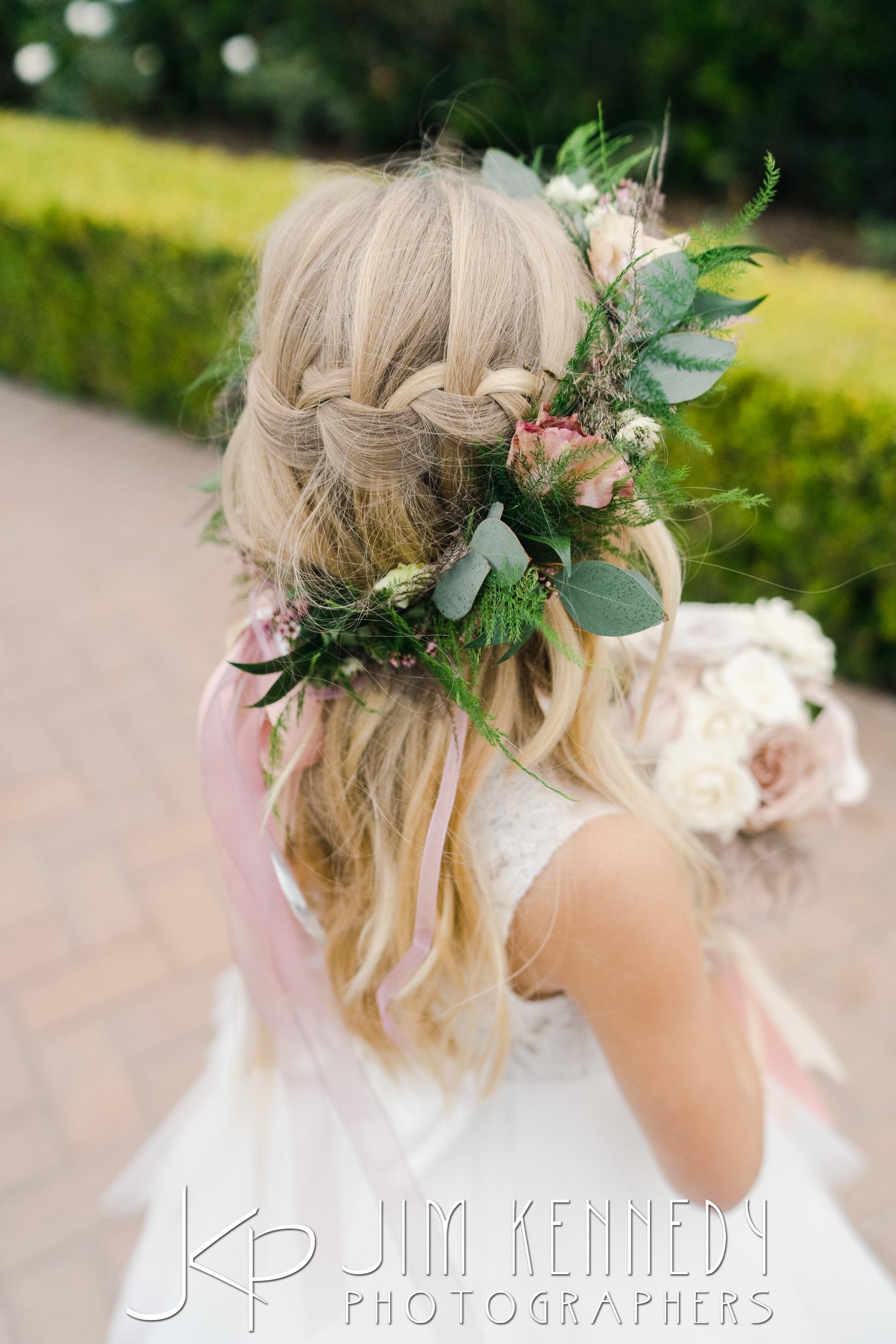 pelican-hill-wedding-jim-kenedy-photographers_0136.JPG