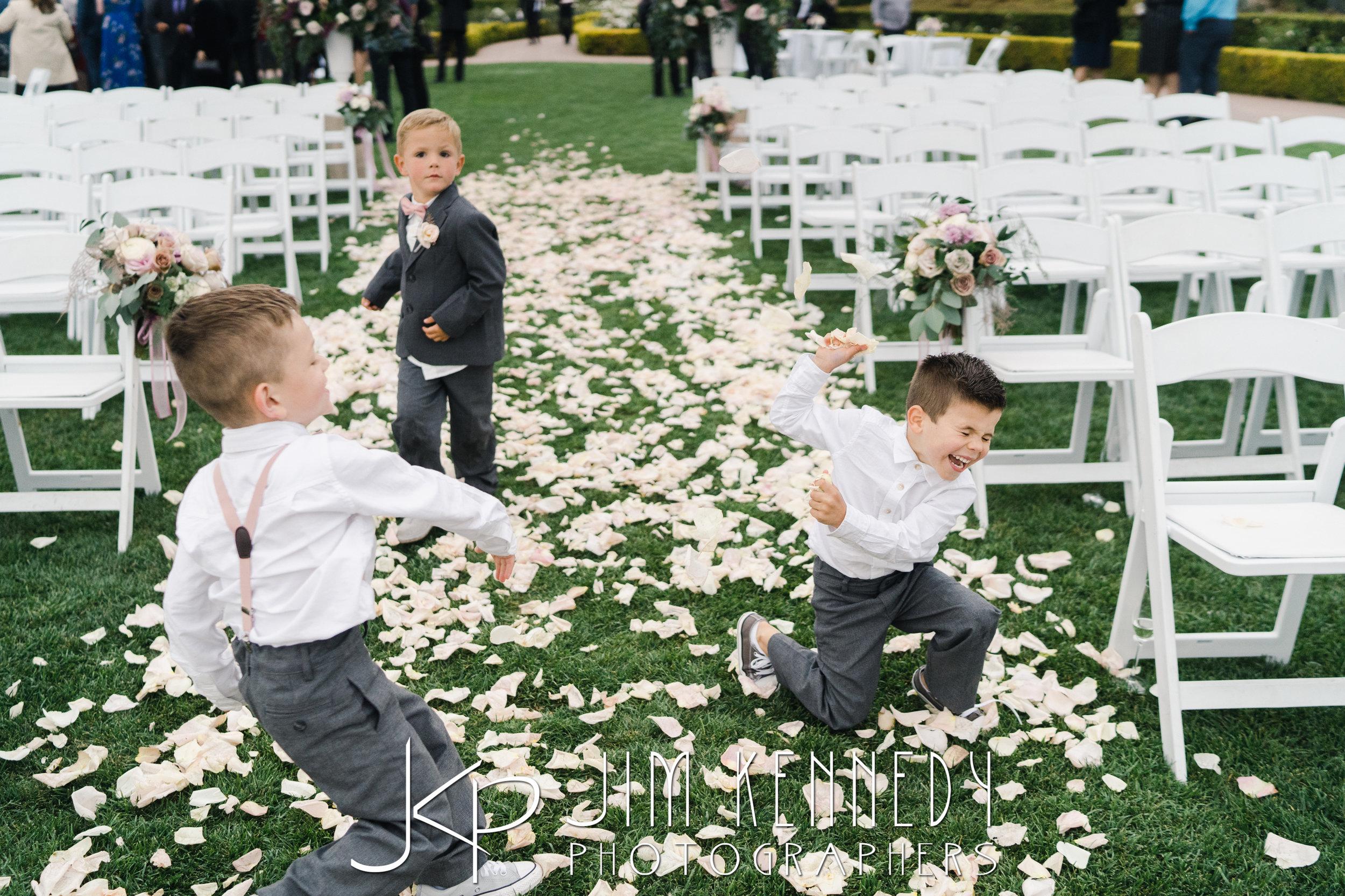 pelican-hill-wedding-jim-kenedy-photographers_0138.JPG
