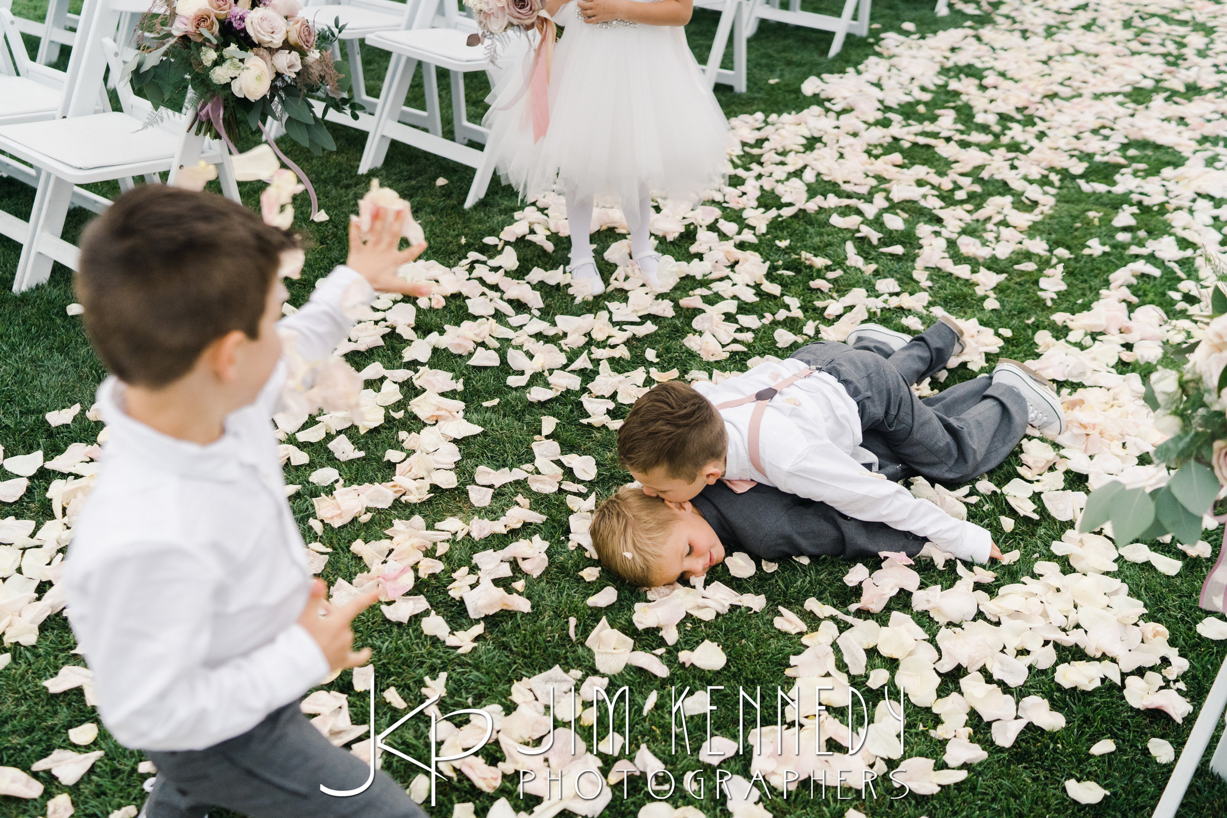 pelican-hill-wedding-jim-kenedy-photographers_0137.JPG