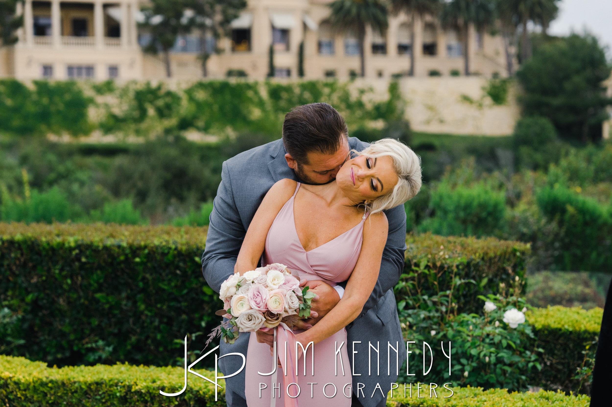pelican-hill-wedding-jim-kenedy-photographers_0140.JPG