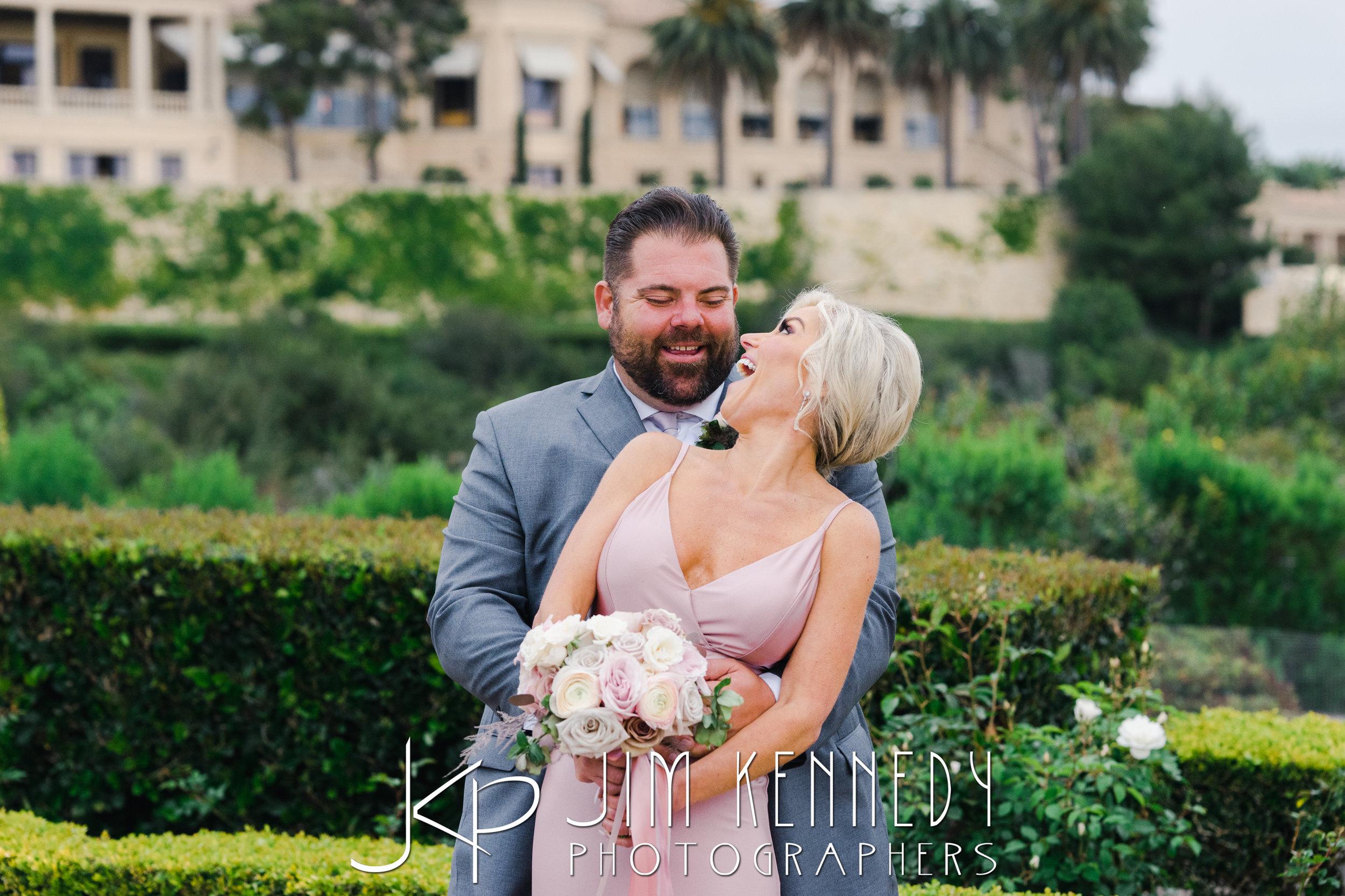 pelican-hill-wedding-jim-kenedy-photographers_0142.JPG