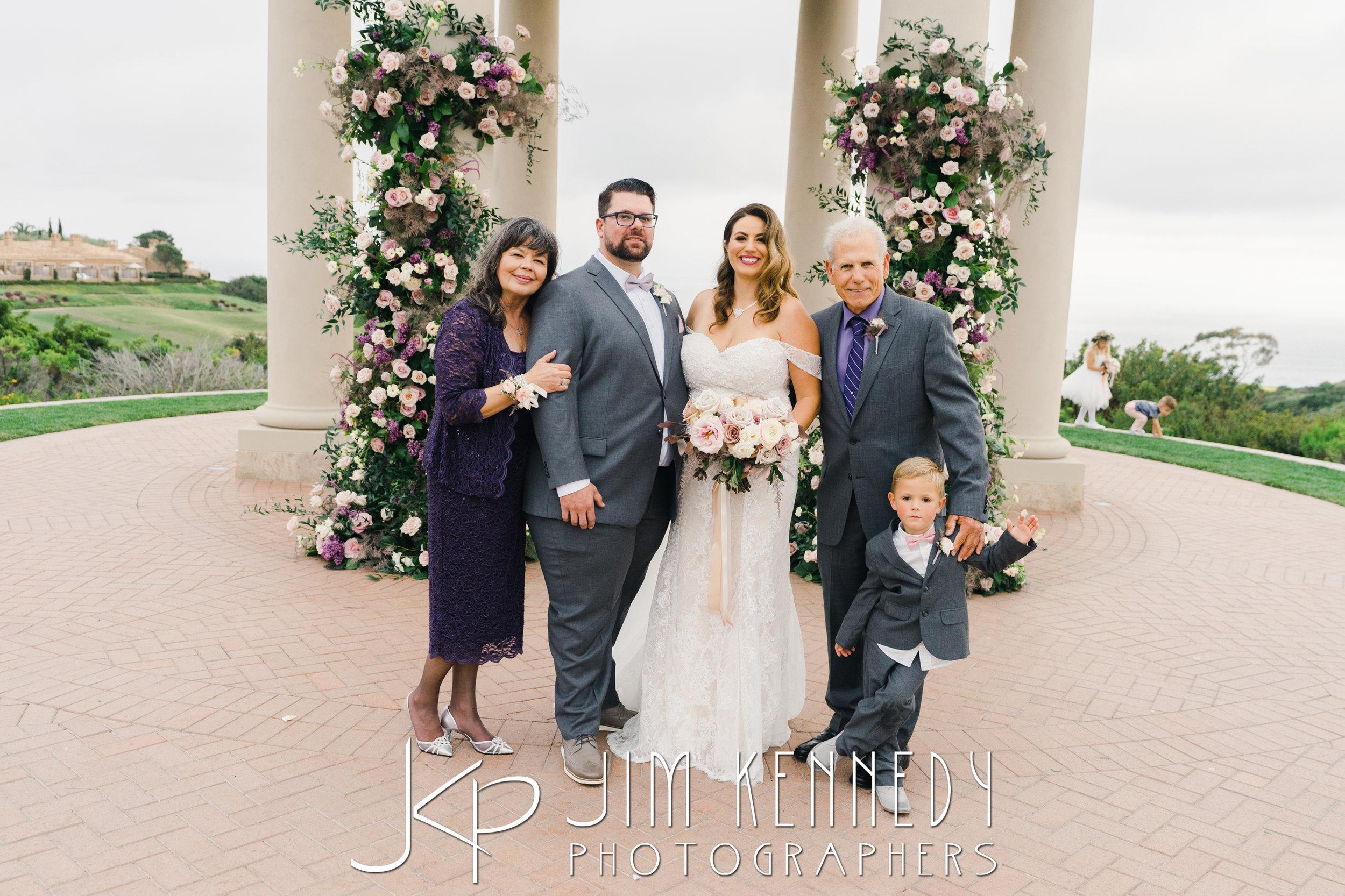 pelican-hill-wedding-jim-kenedy-photographers_0143.JPG