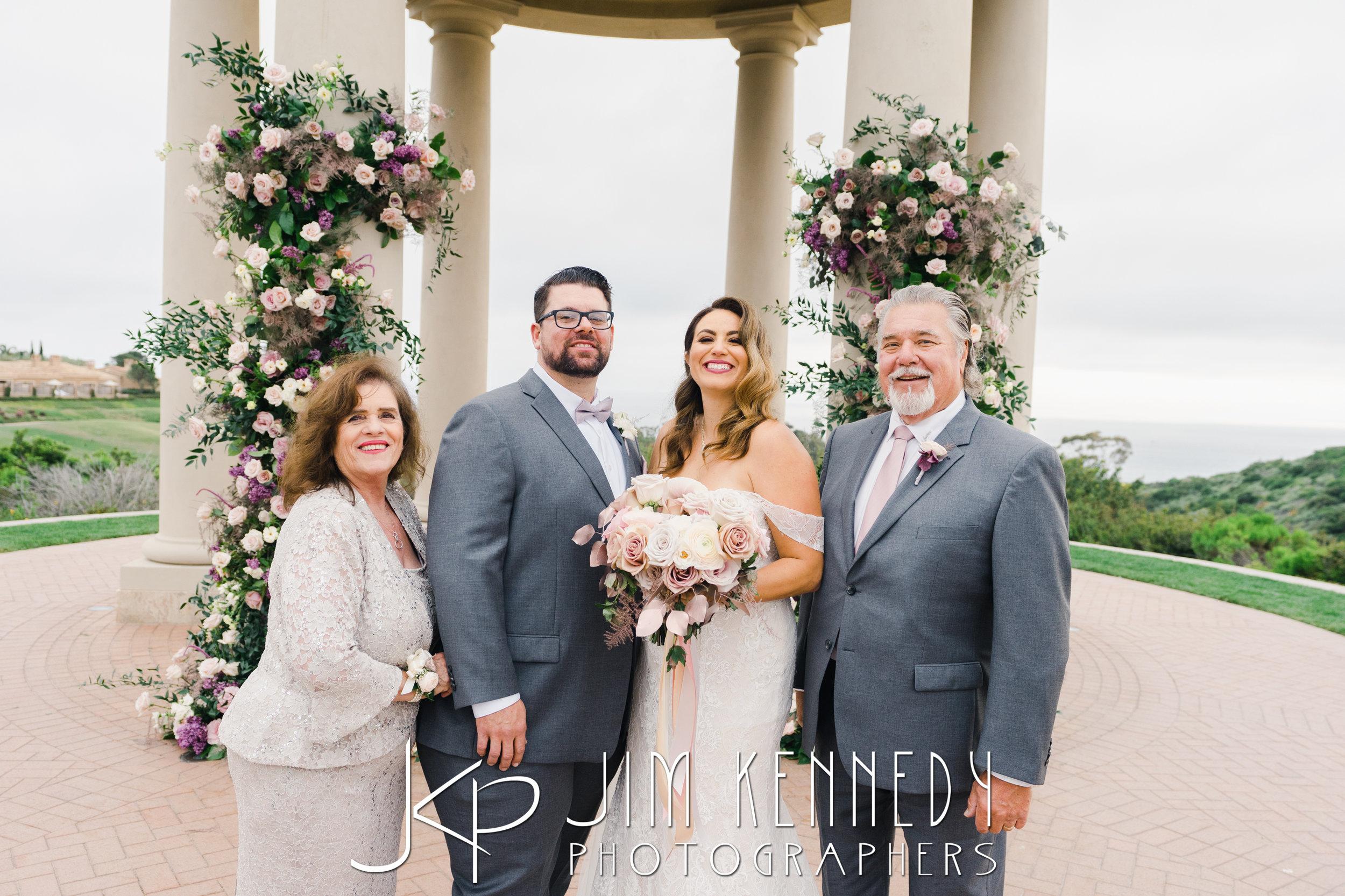 pelican-hill-wedding-jim-kenedy-photographers_0147.JPG