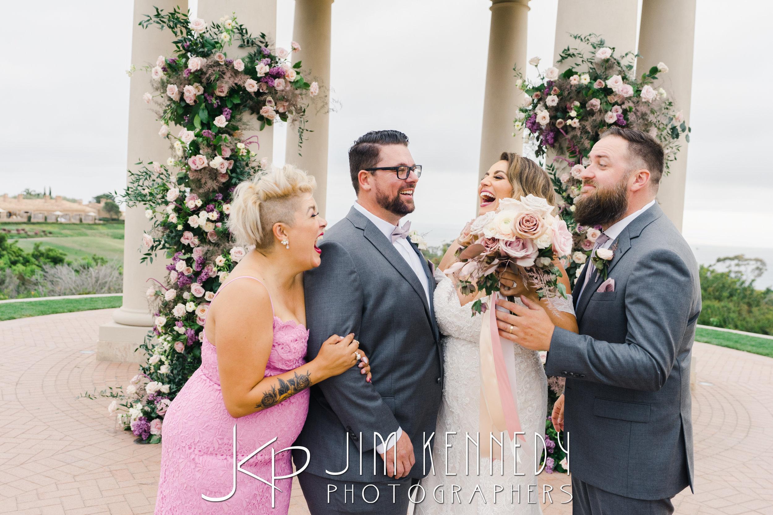 pelican-hill-wedding-jim-kenedy-photographers_0149.JPG