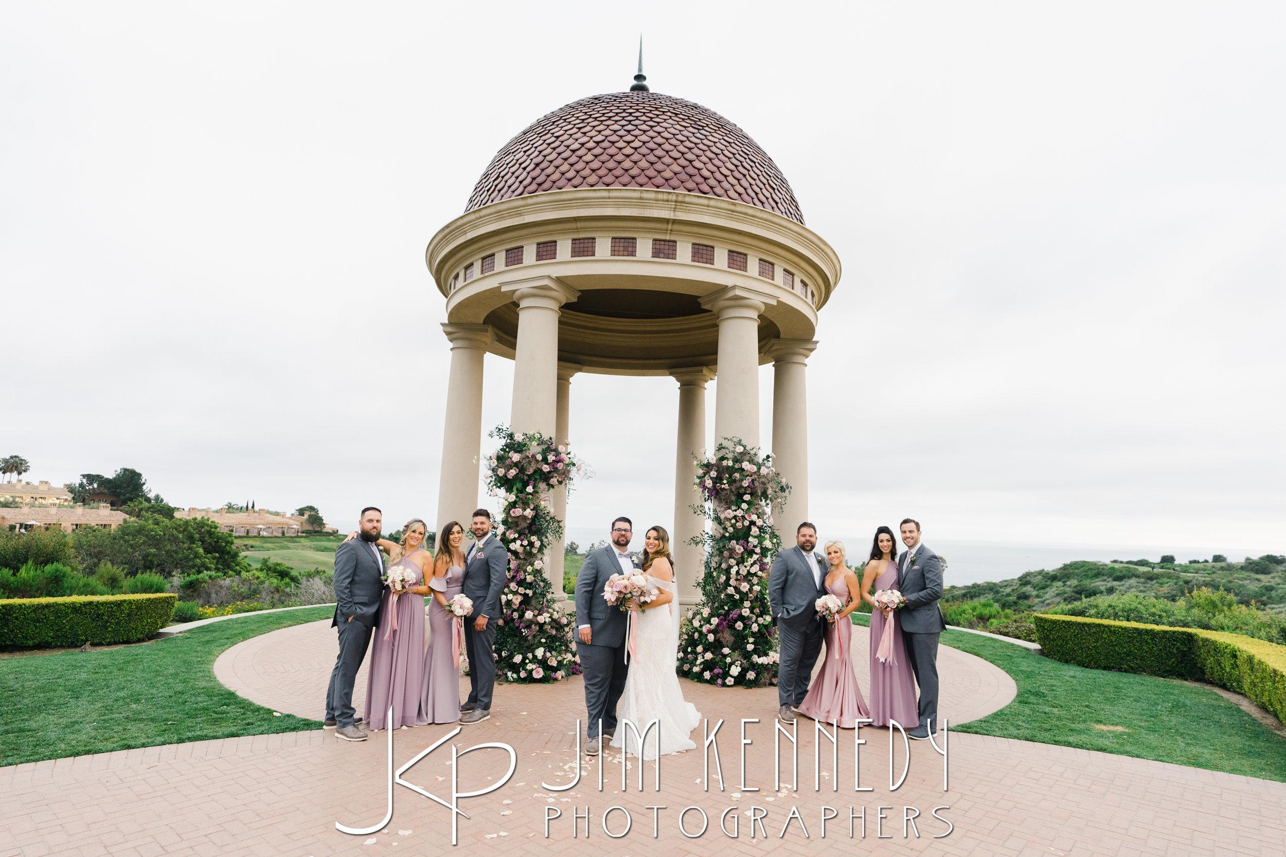pelican-hill-wedding-jim-kenedy-photographers_0154.JPG