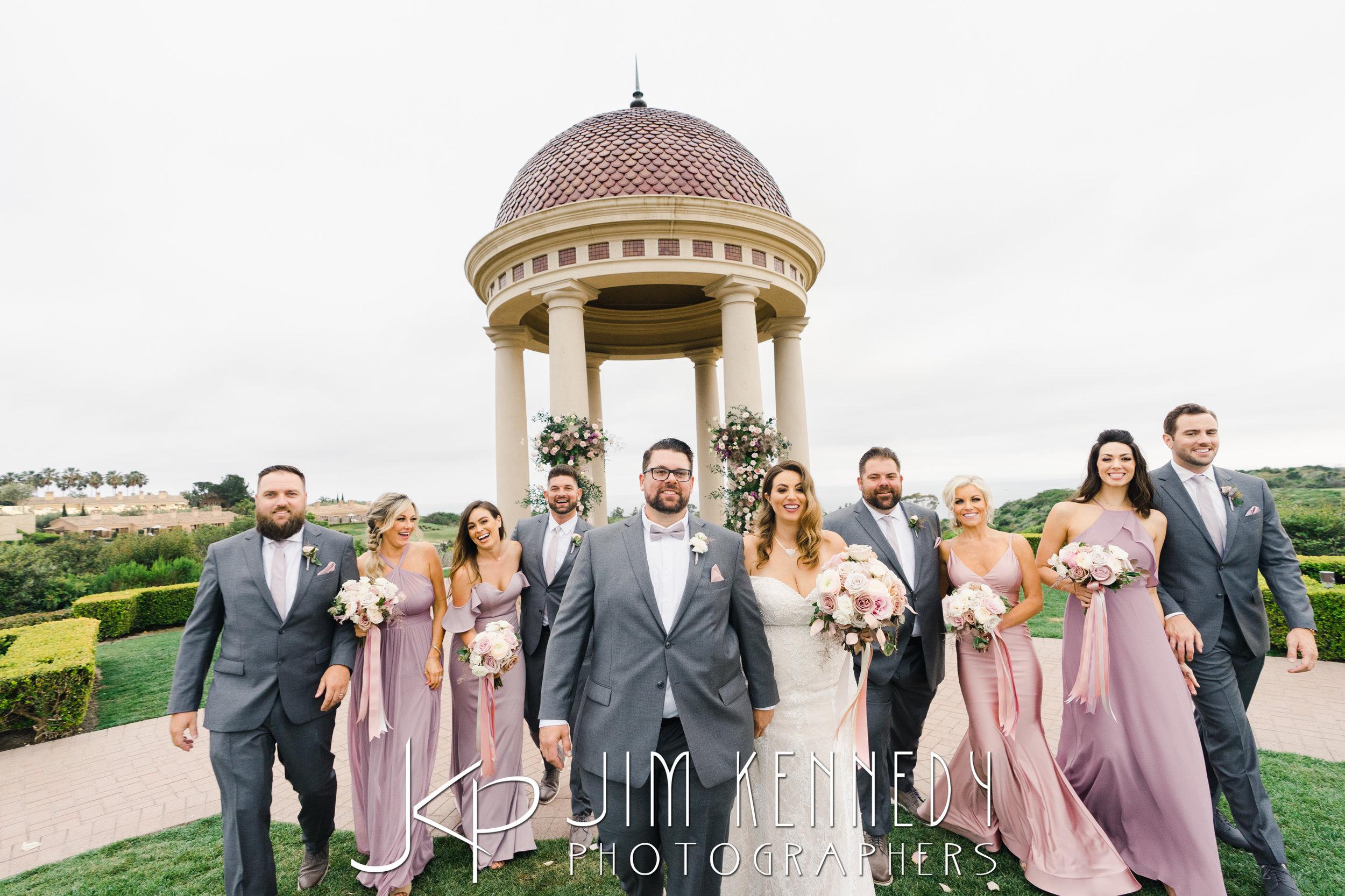 pelican-hill-wedding-jim-kenedy-photographers_0155.JPG