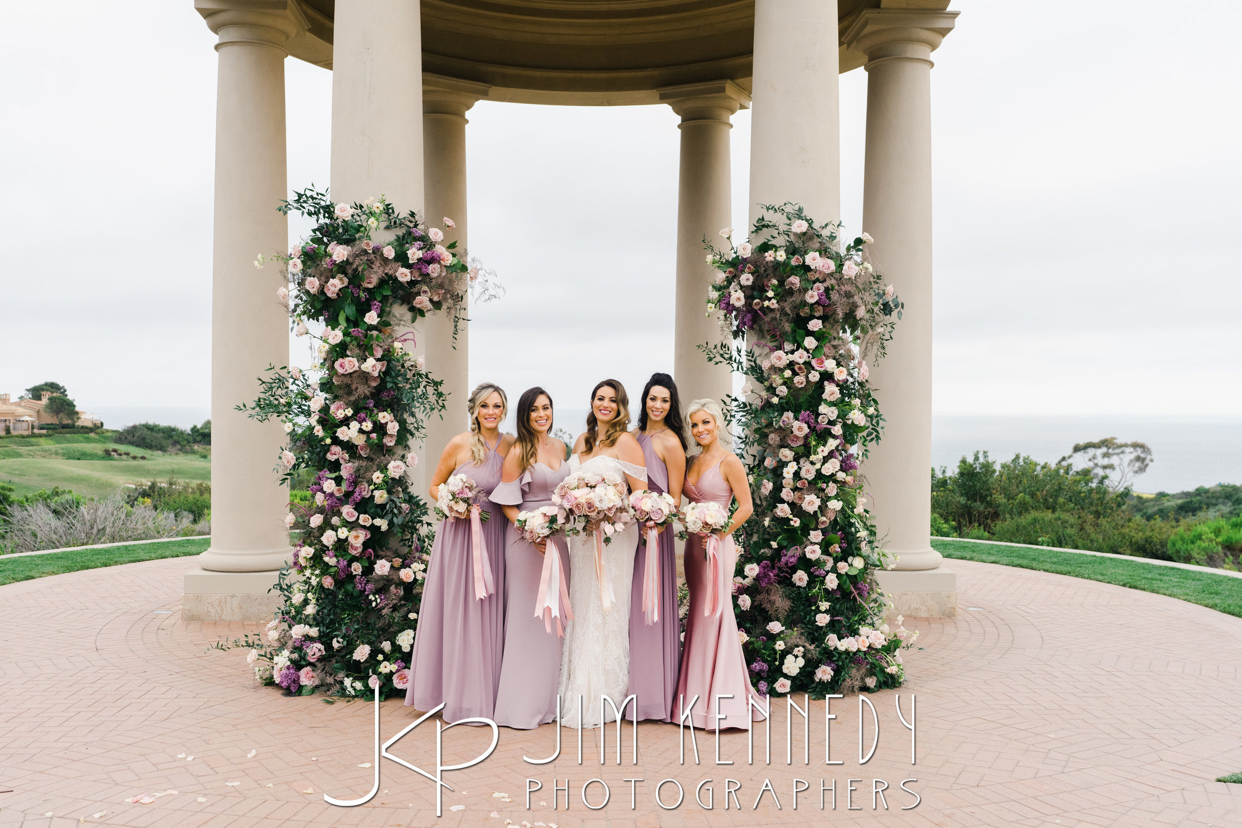 pelican-hill-wedding-jim-kenedy-photographers_0156.JPG