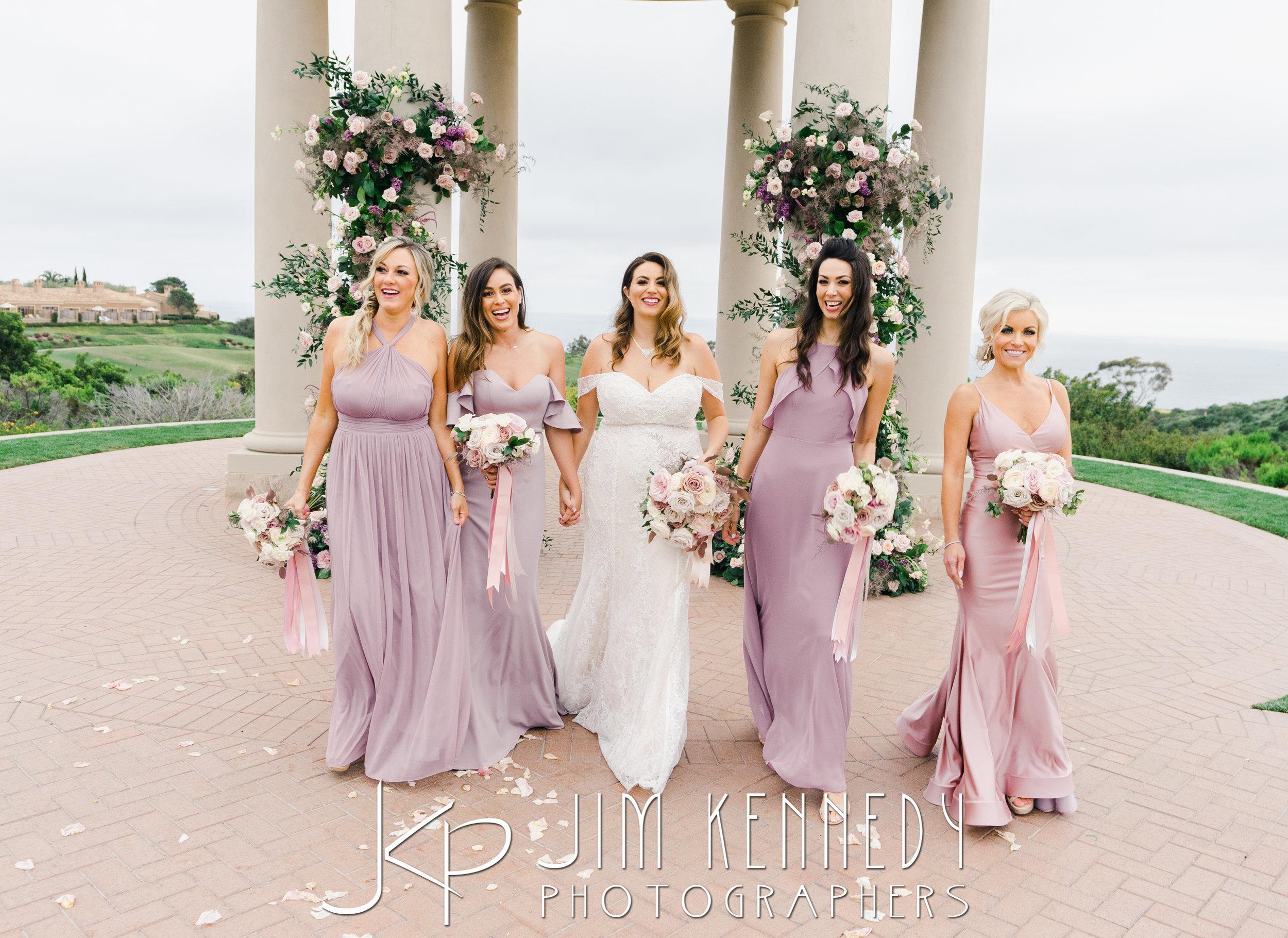 pelican-hill-wedding-jim-kenedy-photographers_0158.JPG