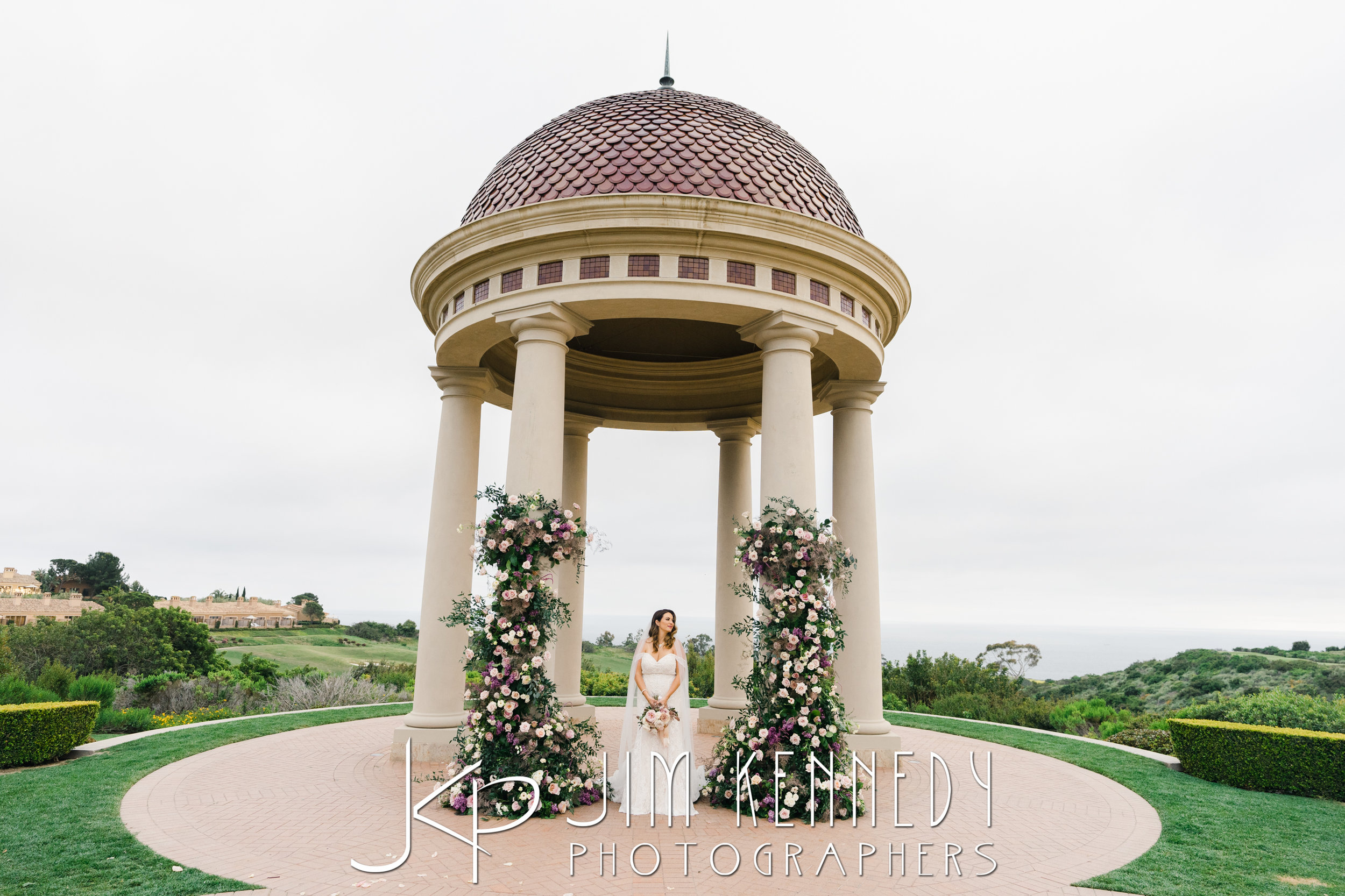pelican-hill-wedding-jim-kenedy-photographers_0160.JPG