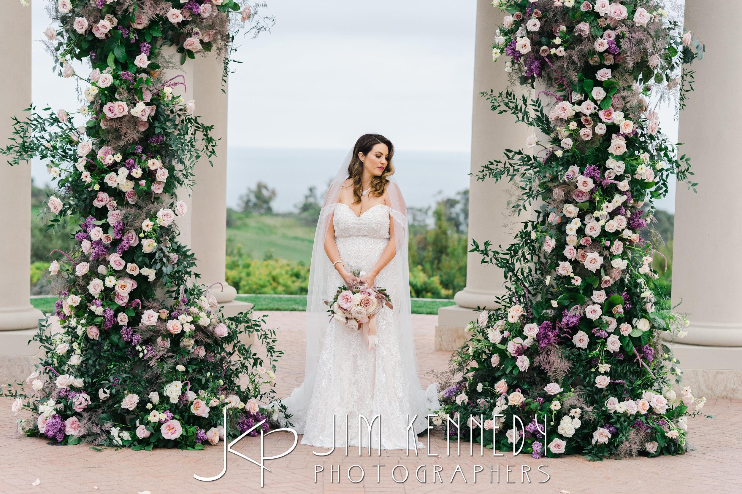pelican-hill-wedding-jim-kenedy-photographers_0161.JPG