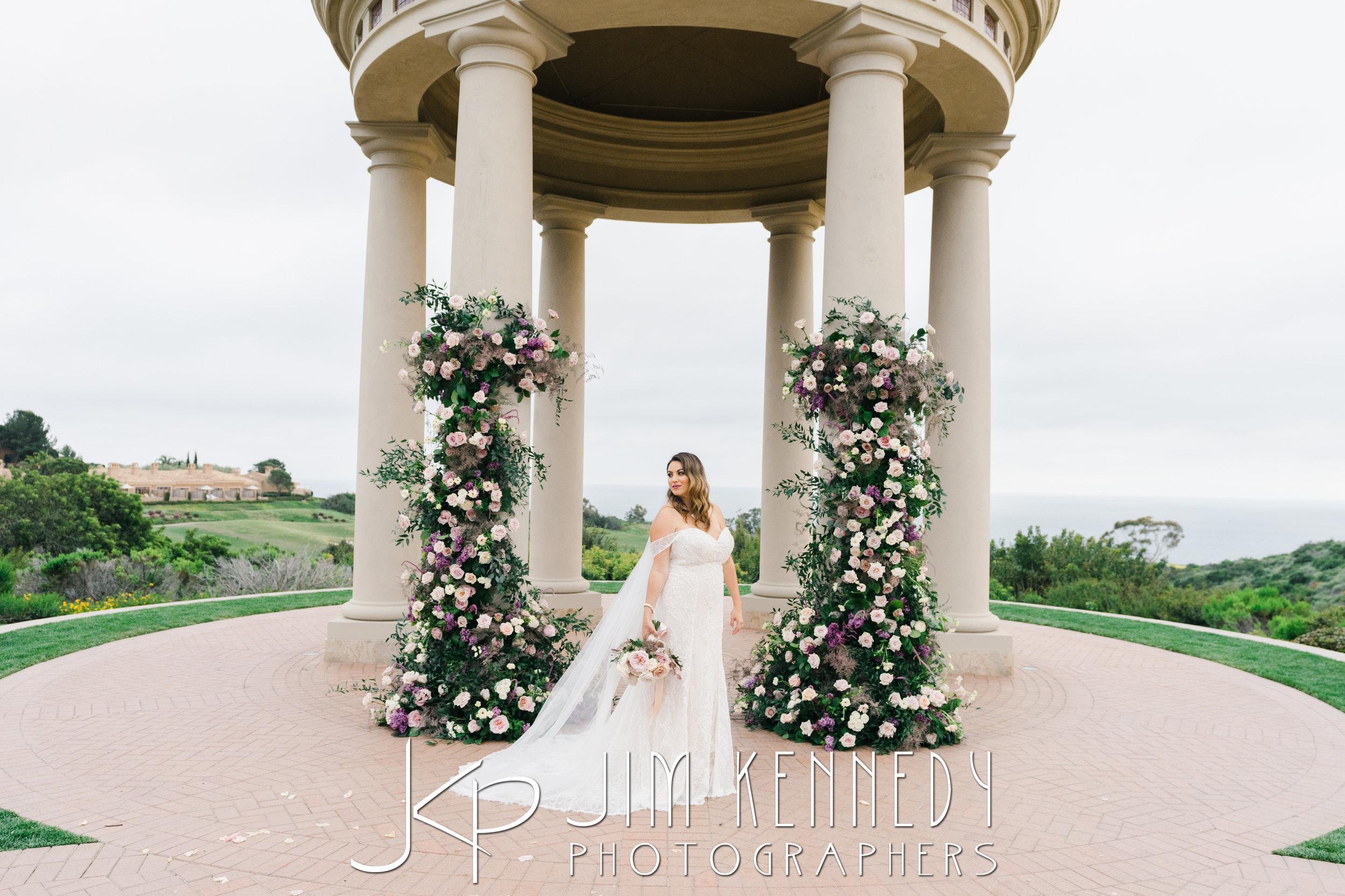 pelican-hill-wedding-jim-kenedy-photographers_0163.JPG
