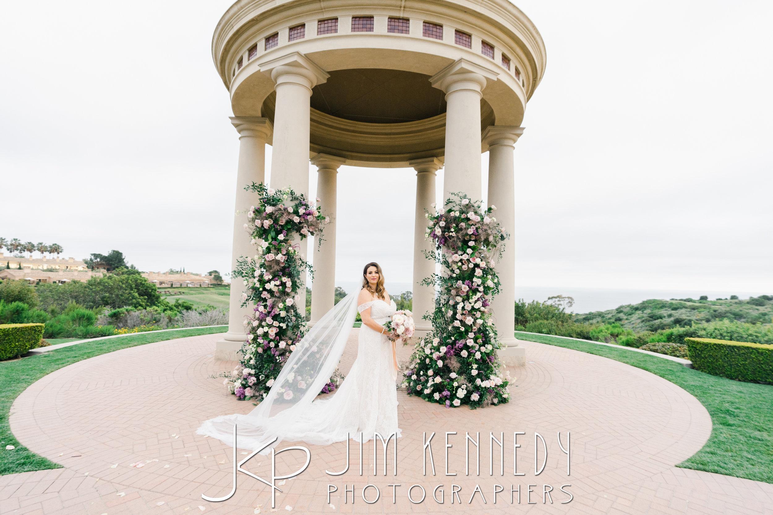 pelican-hill-wedding-jim-kenedy-photographers_0164.JPG