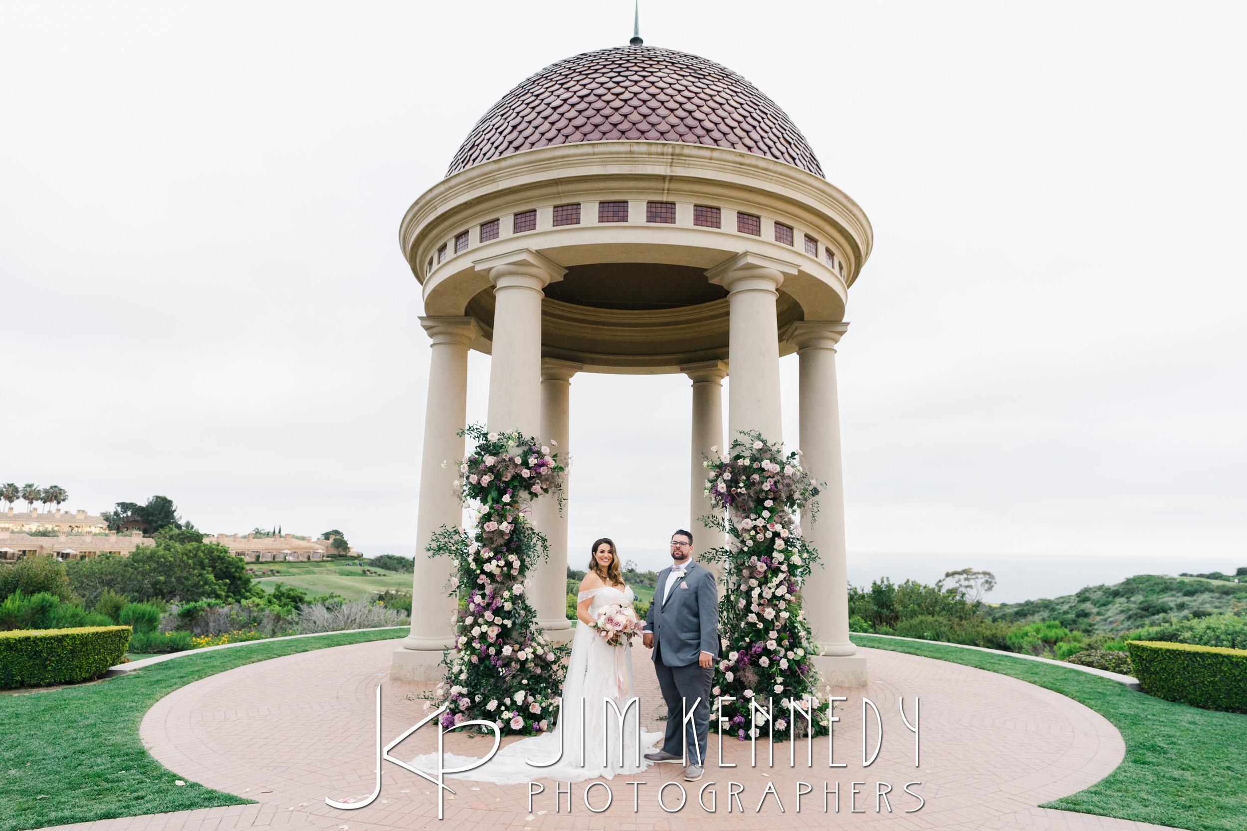 pelican-hill-wedding-jim-kenedy-photographers_0165.JPG