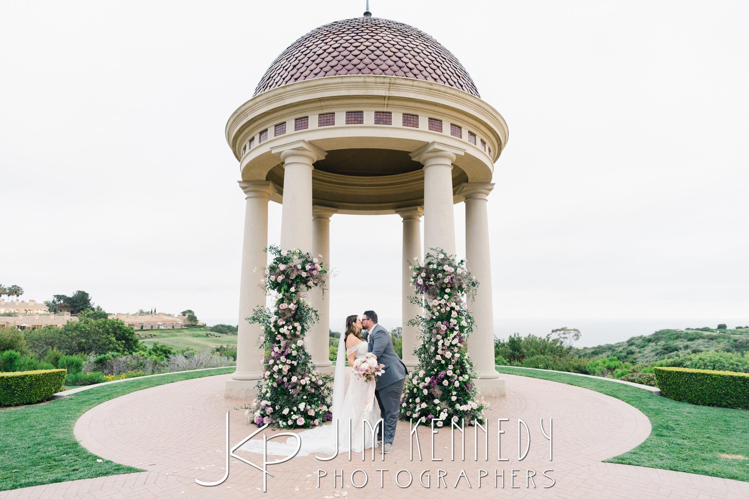 pelican-hill-wedding-jim-kenedy-photographers_0166.JPG