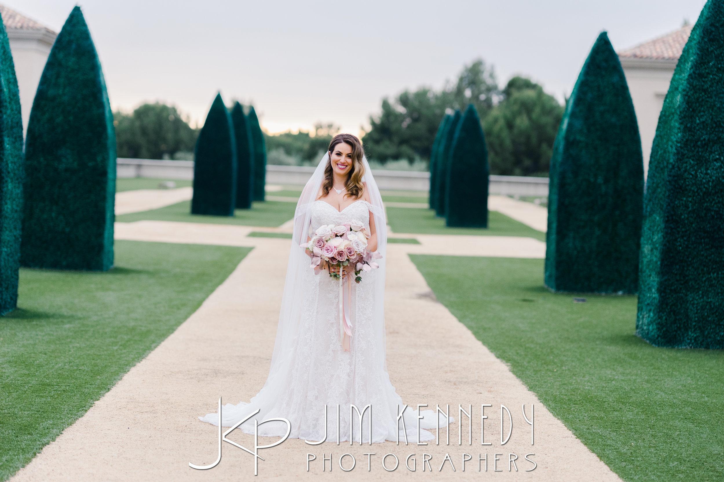 pelican-hill-wedding-jim-kenedy-photographers_0168.JPG