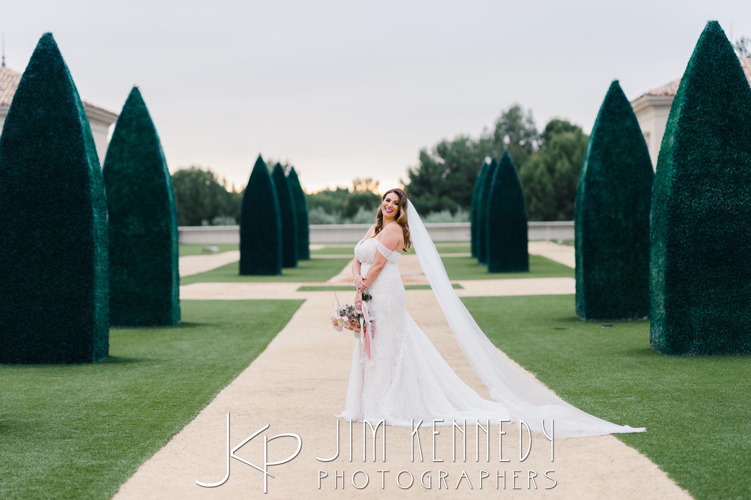 pelican-hill-wedding-jim-kenedy-photographers_0169.JPG