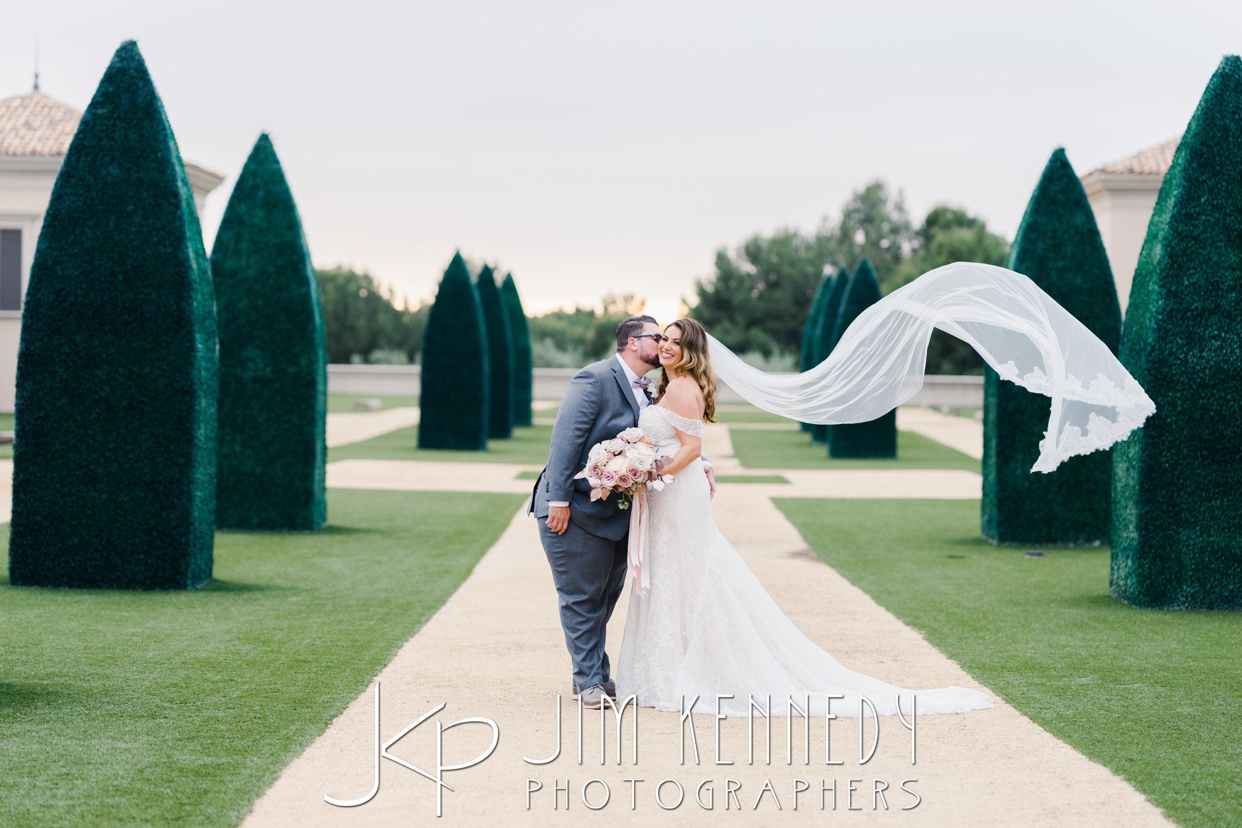 pelican-hill-wedding-jim-kenedy-photographers_0170.JPG