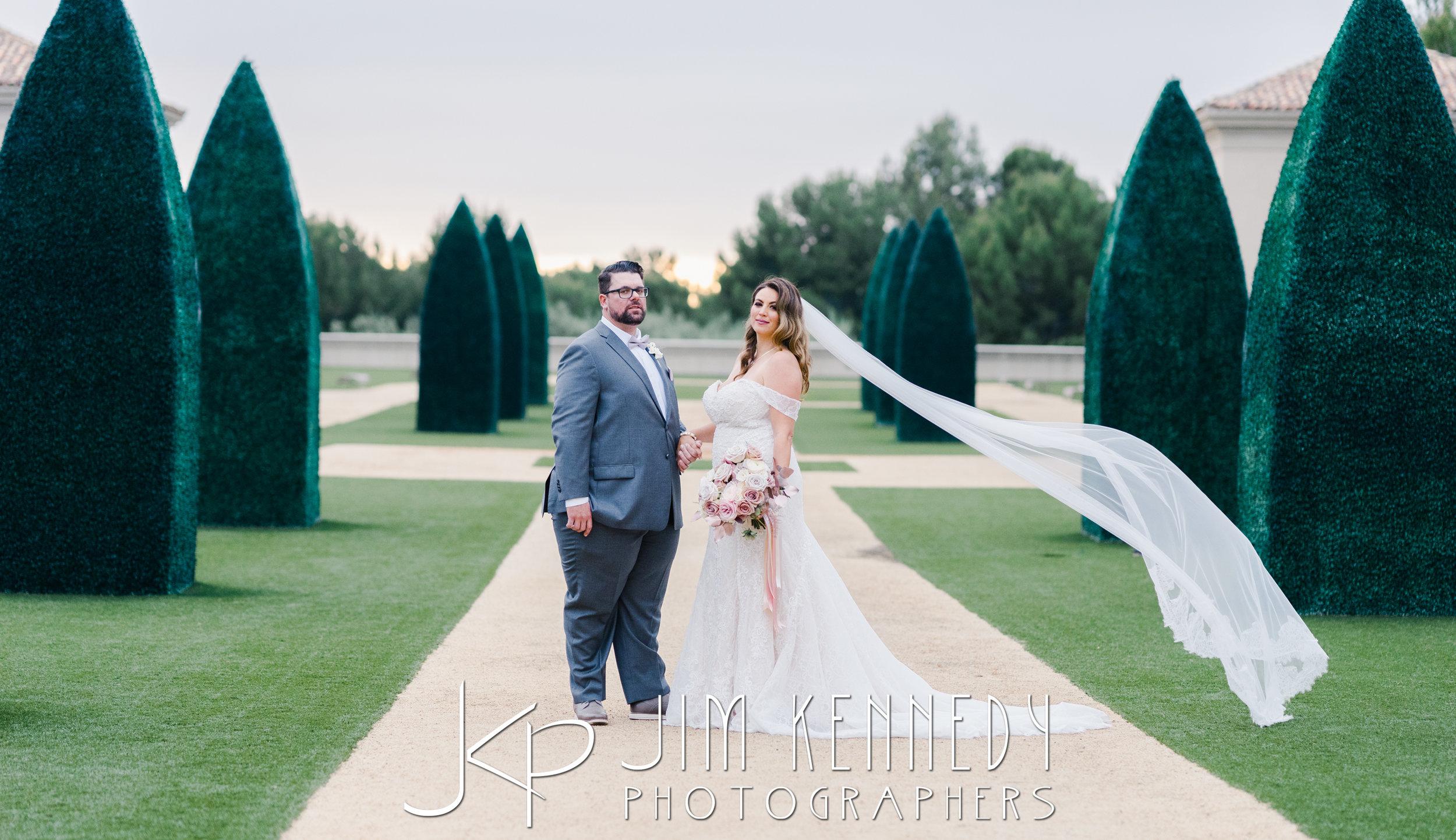 pelican-hill-wedding-jim-kenedy-photographers_0171.JPG