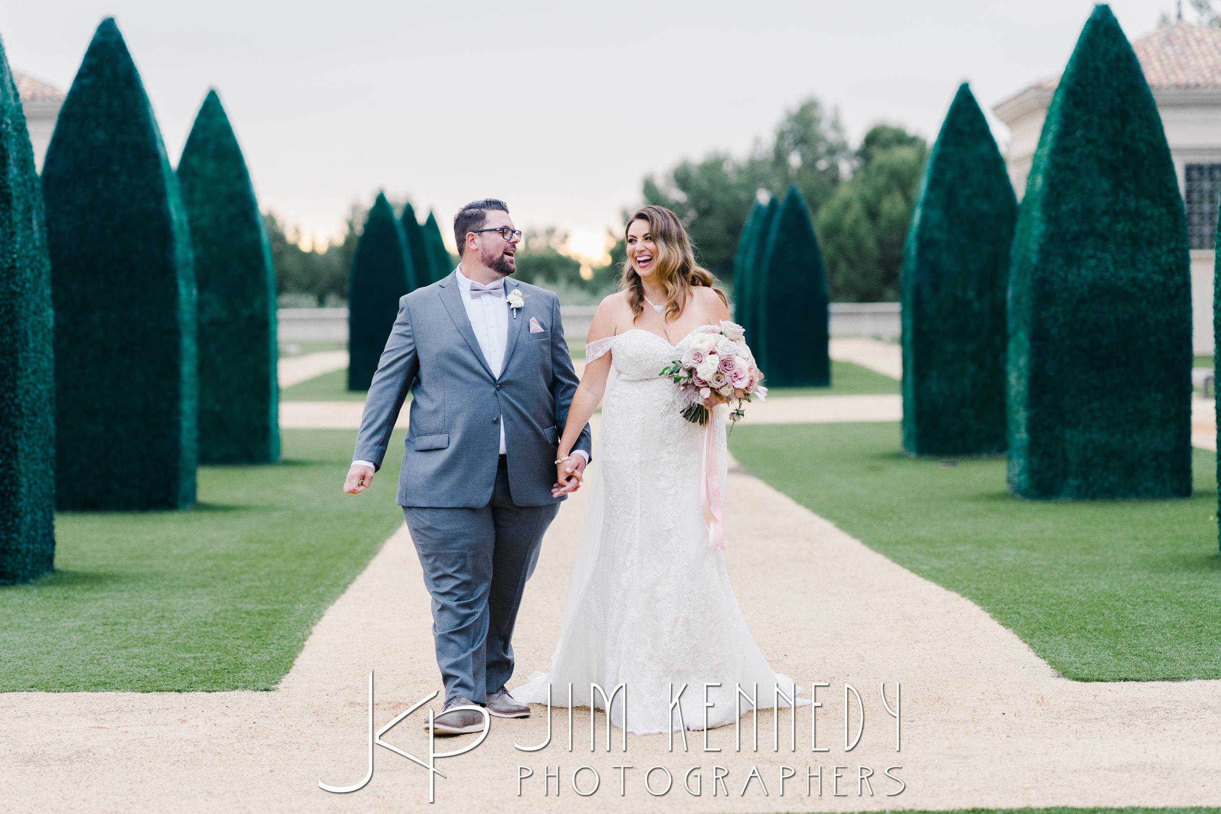 pelican-hill-wedding-jim-kenedy-photographers_0172.JPG