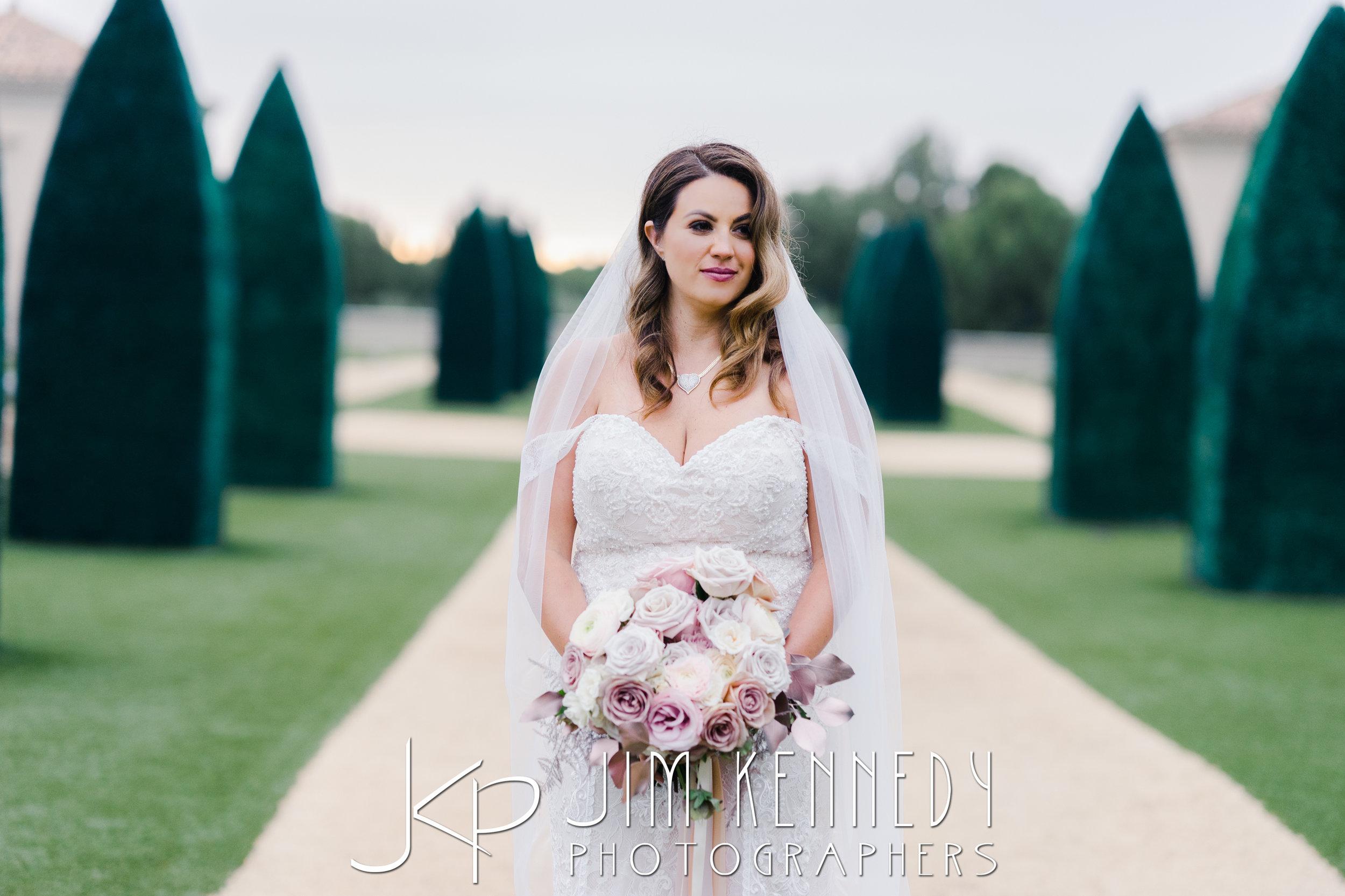 pelican-hill-wedding-jim-kenedy-photographers_0174.JPG