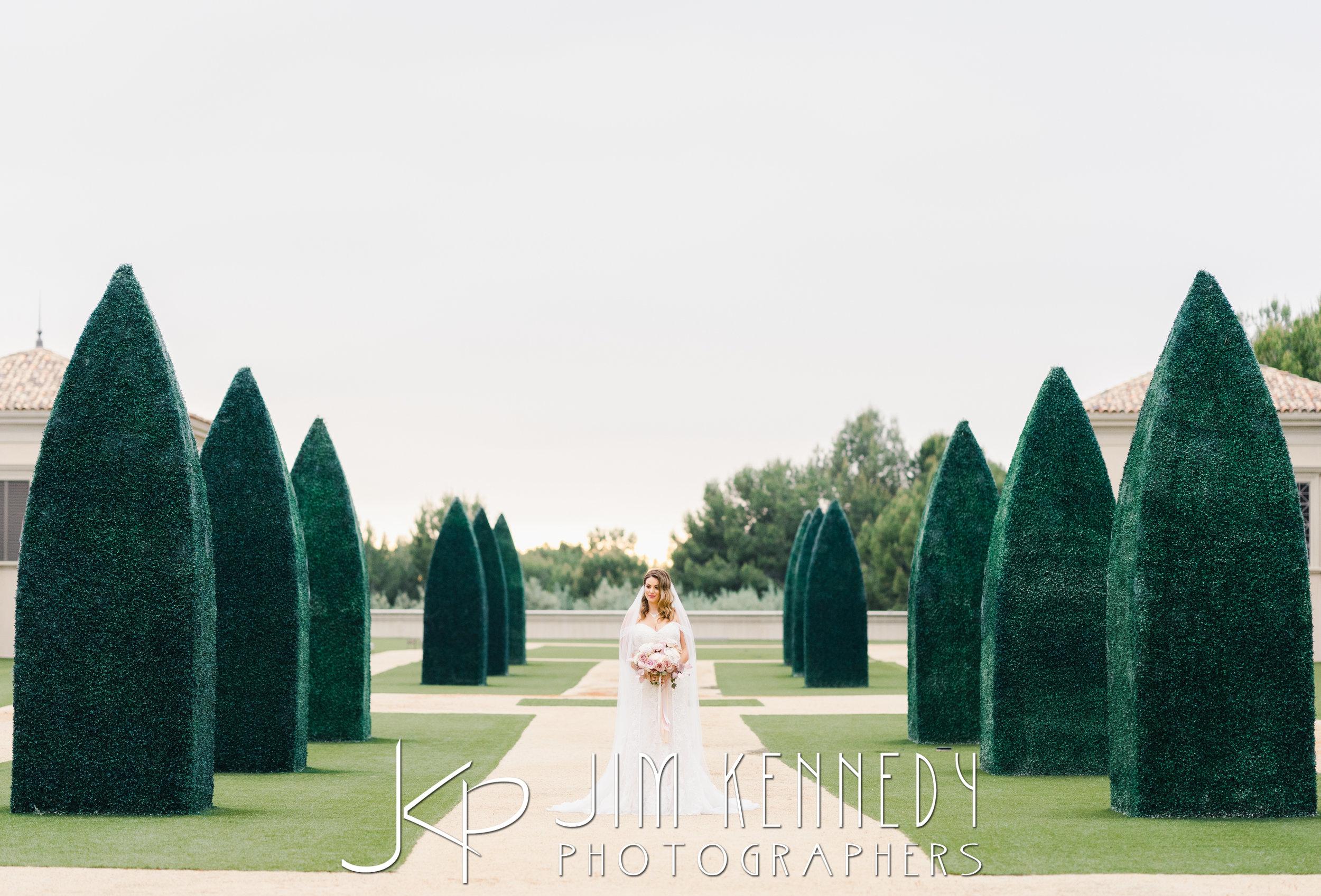 pelican-hill-wedding-jim-kenedy-photographers_0176.JPG