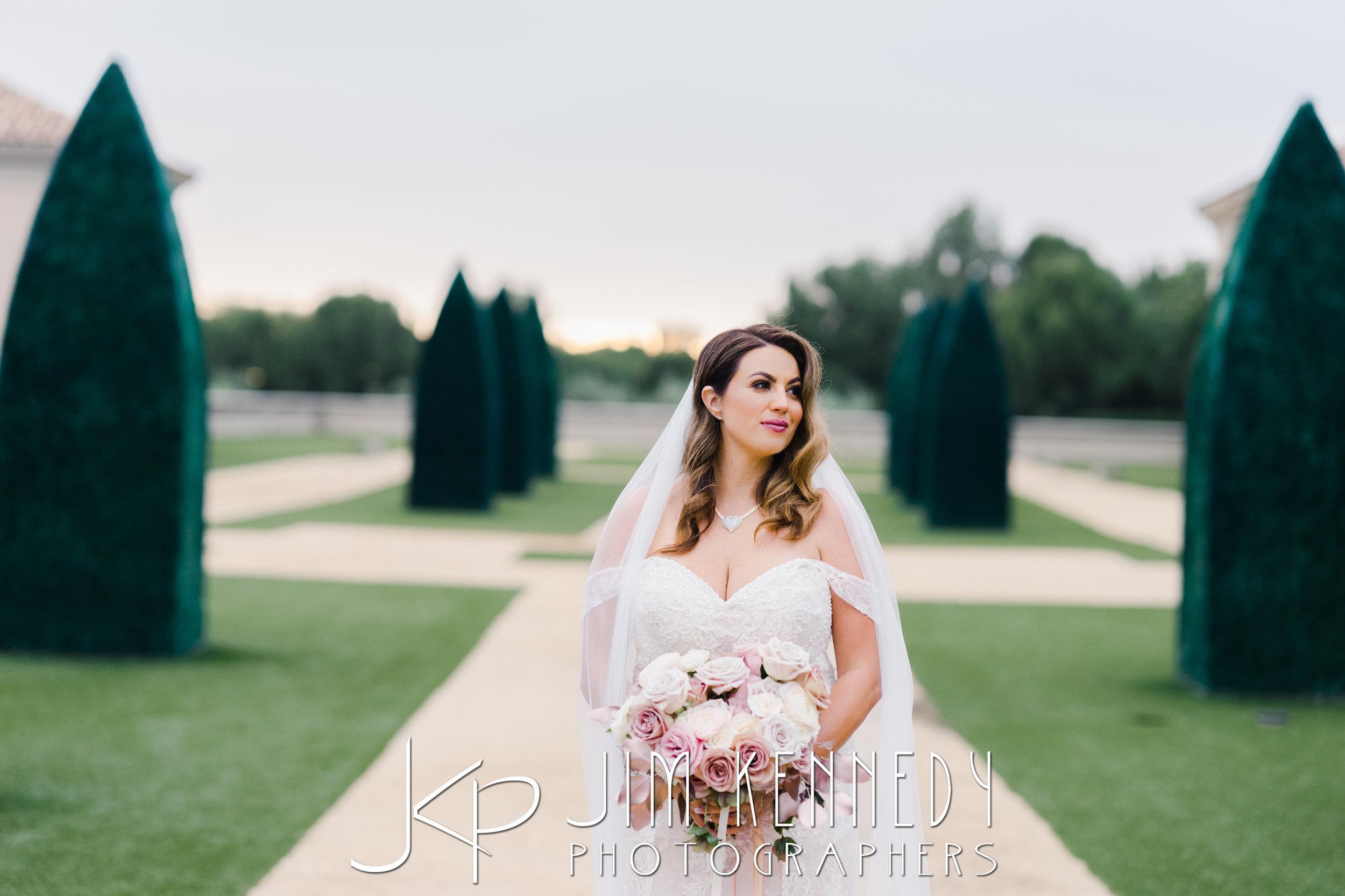 pelican-hill-wedding-jim-kenedy-photographers_0178.JPG