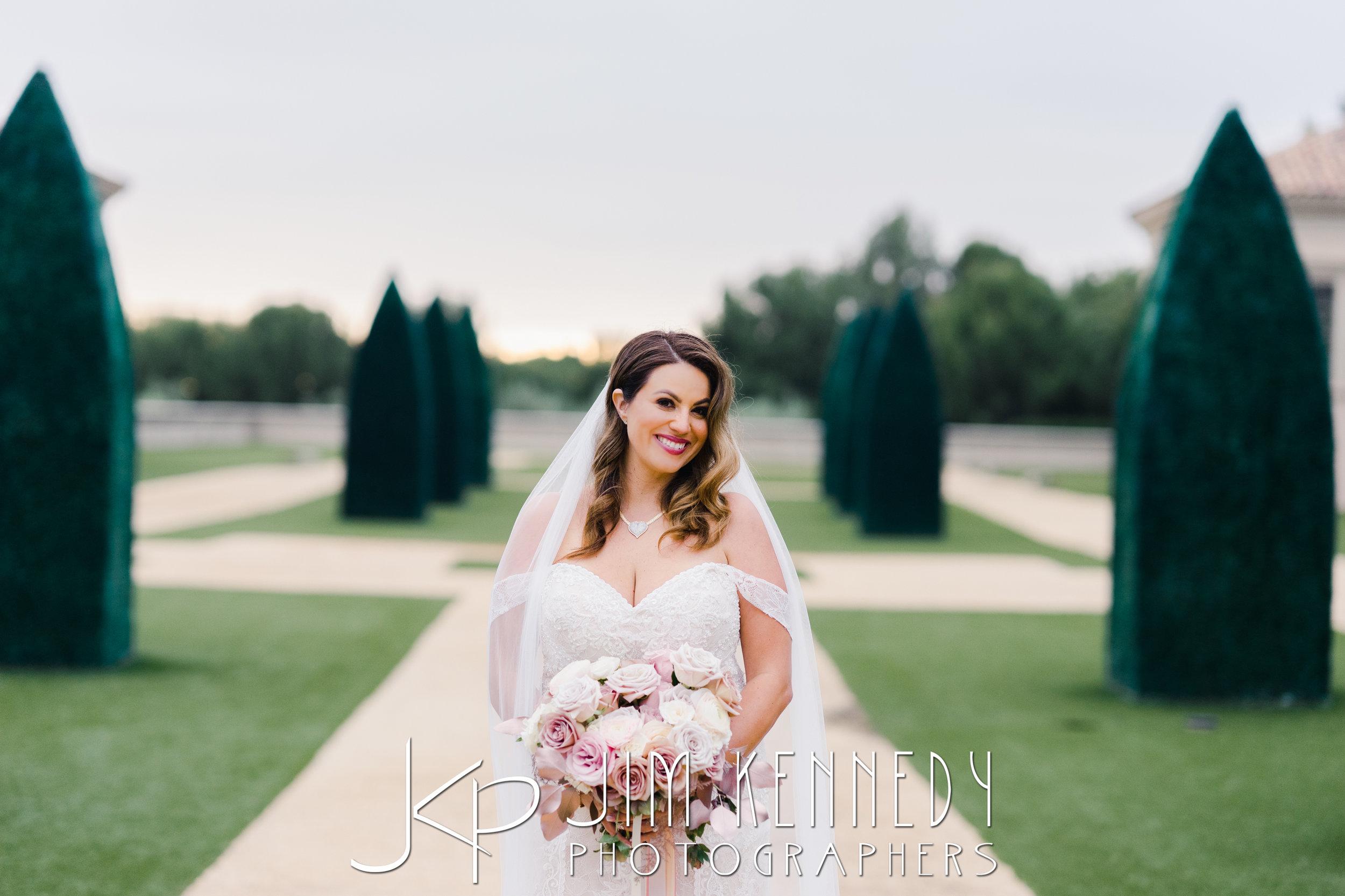 pelican-hill-wedding-jim-kenedy-photographers_0179.JPG