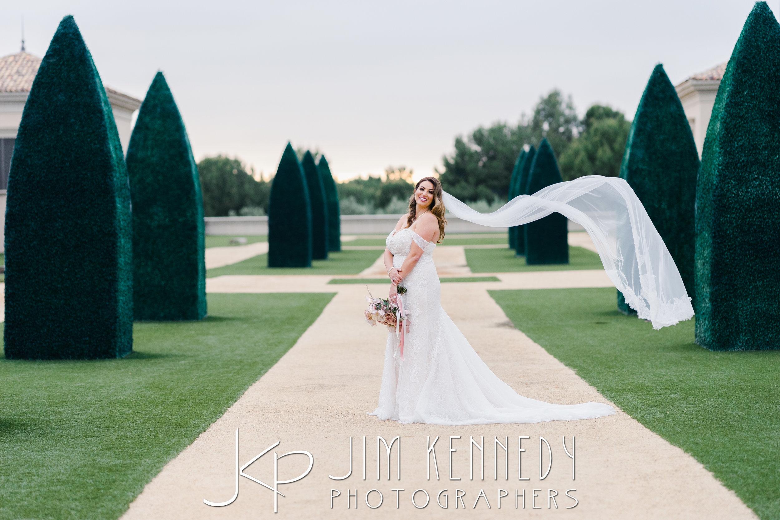 pelican-hill-wedding-jim-kenedy-photographers_0180.JPG