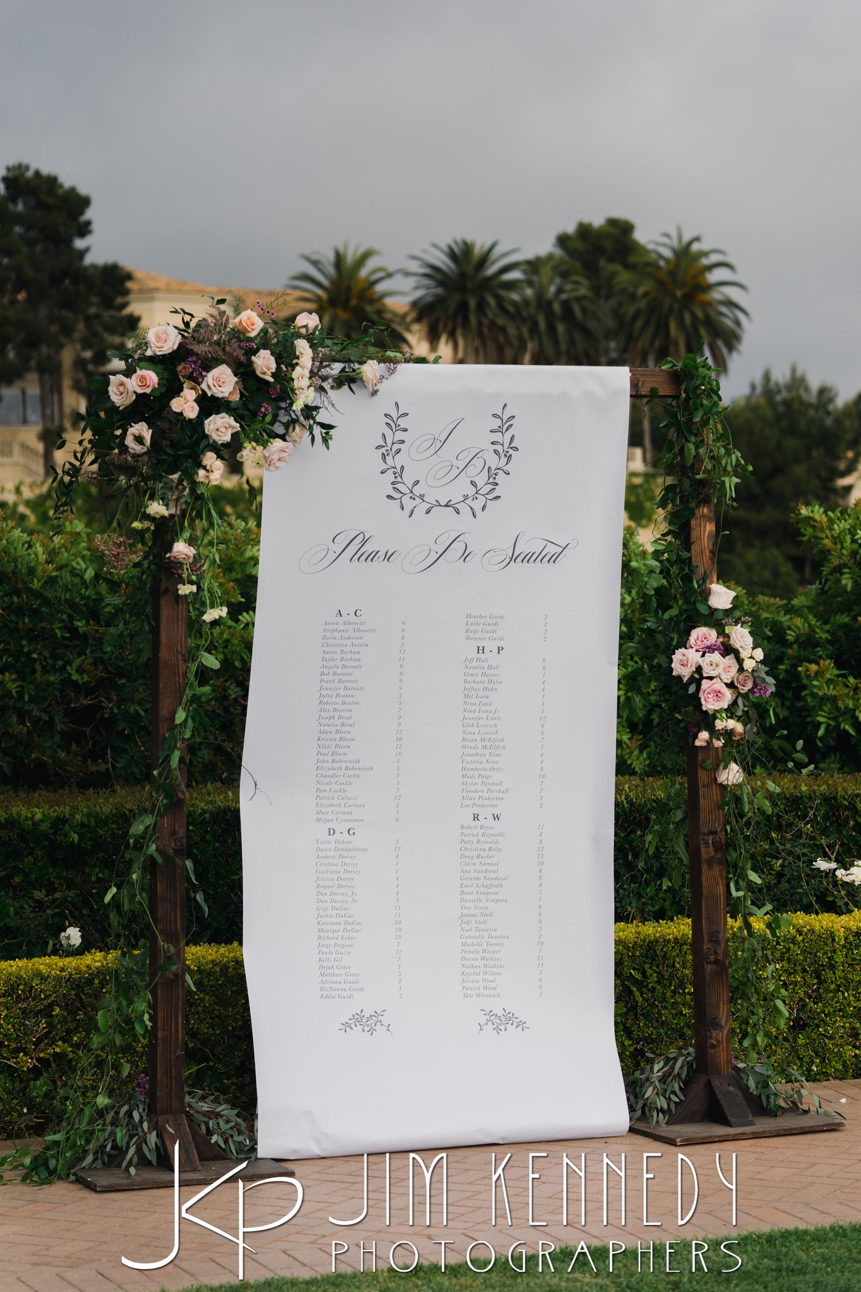 pelican-hill-wedding-jim-kenedy-photographers_0181.JPG