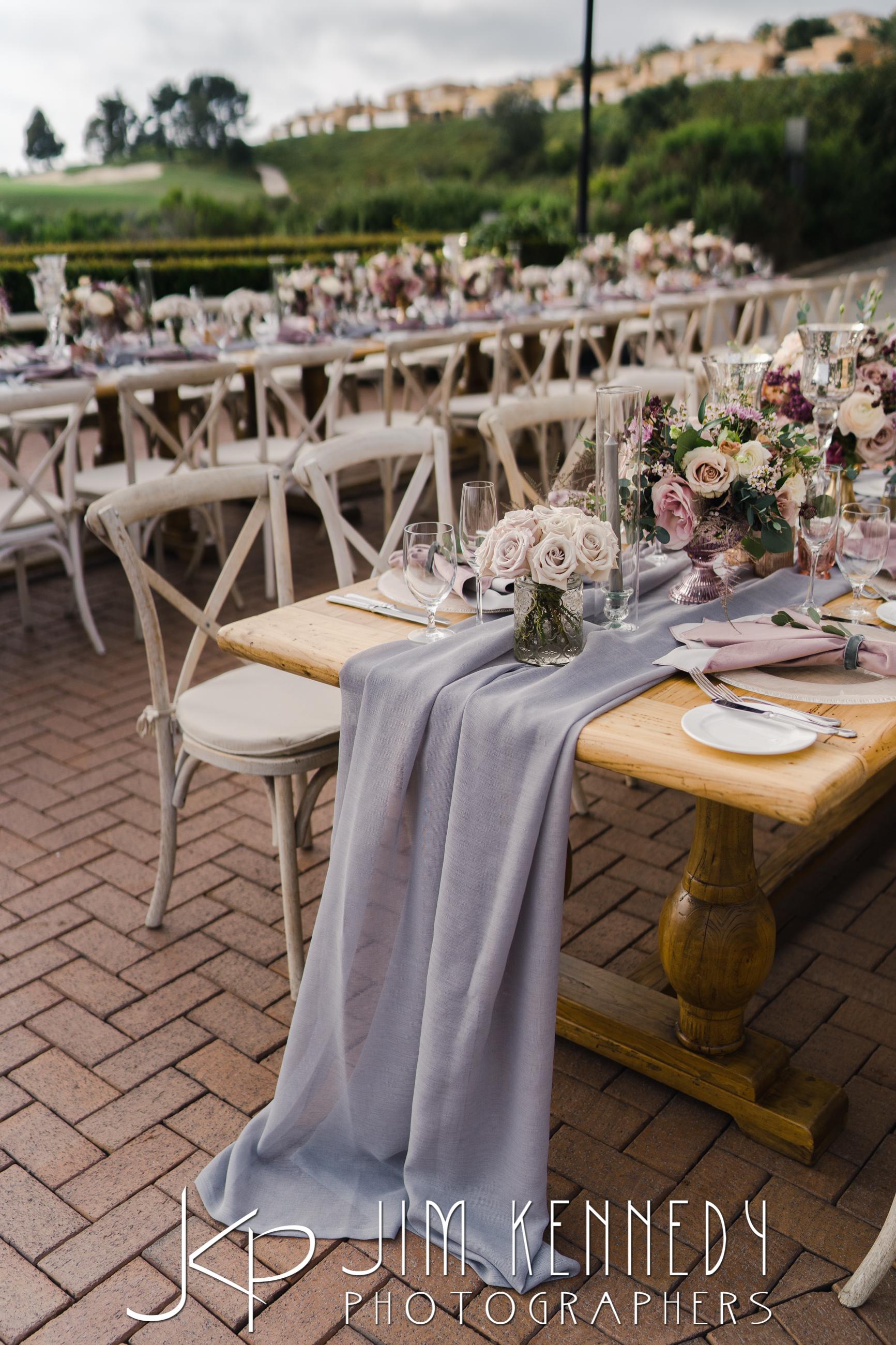 pelican-hill-wedding-jim-kenedy-photographers_0184.JPG