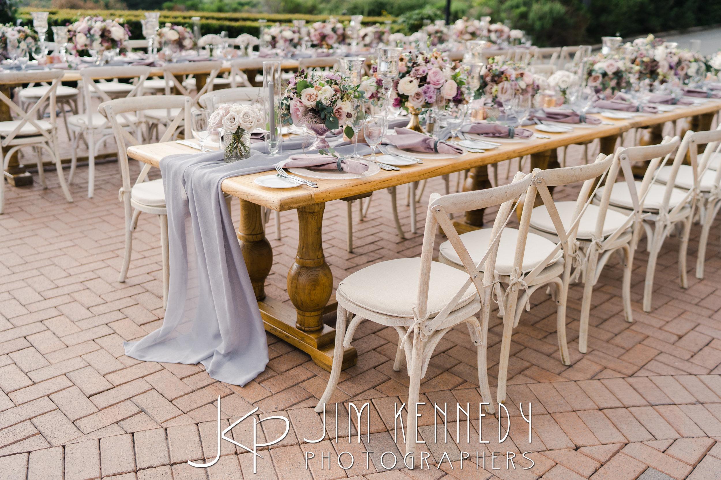 pelican-hill-wedding-jim-kenedy-photographers_0185.JPG